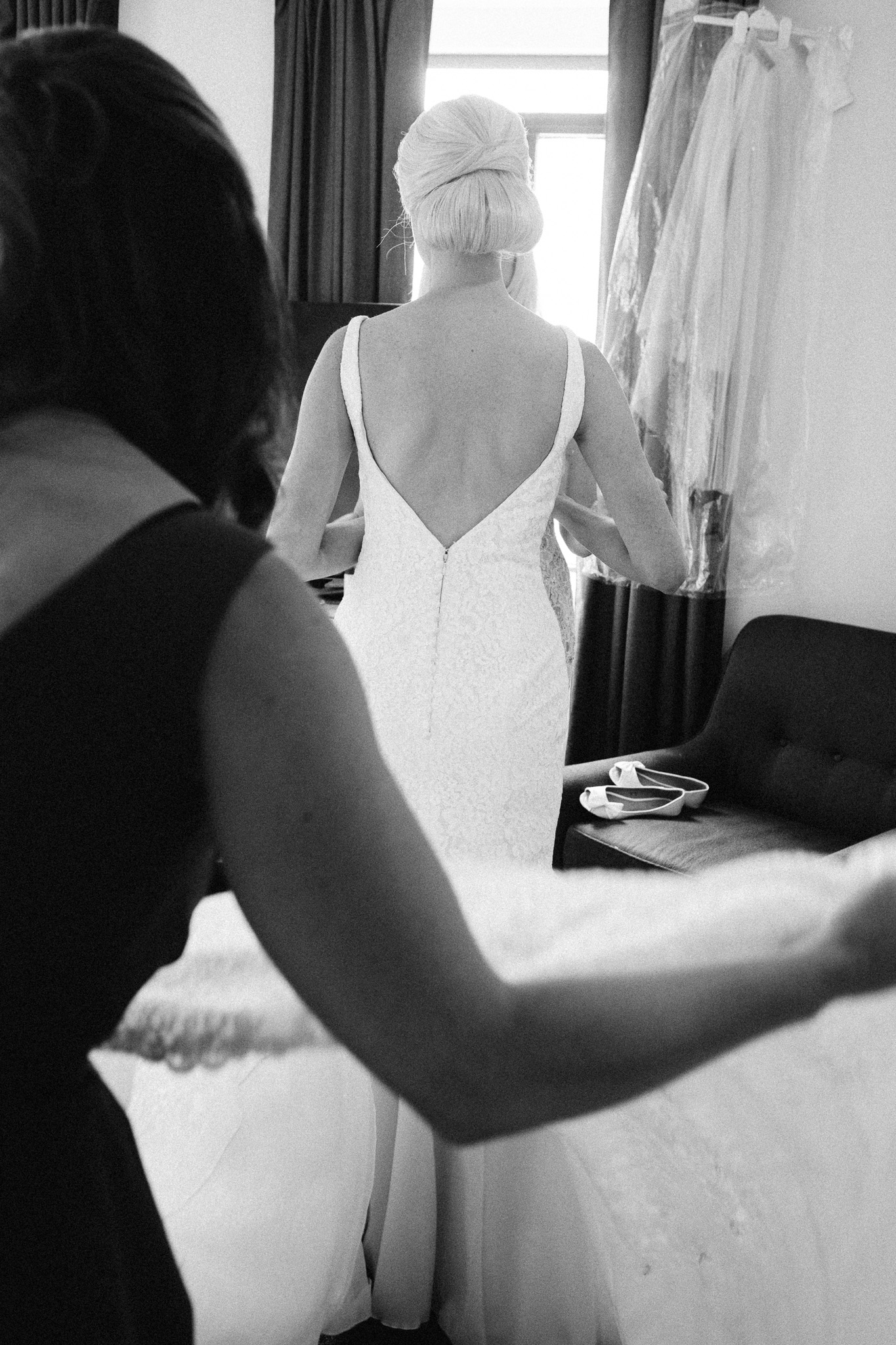 Brooke-Kyle-Indianapolis-Wedding-Blog-24.jpg