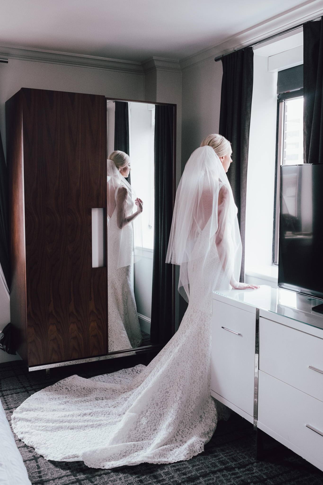 Brooke-Kyle-Indianapolis-Wedding-Blog-26.jpg