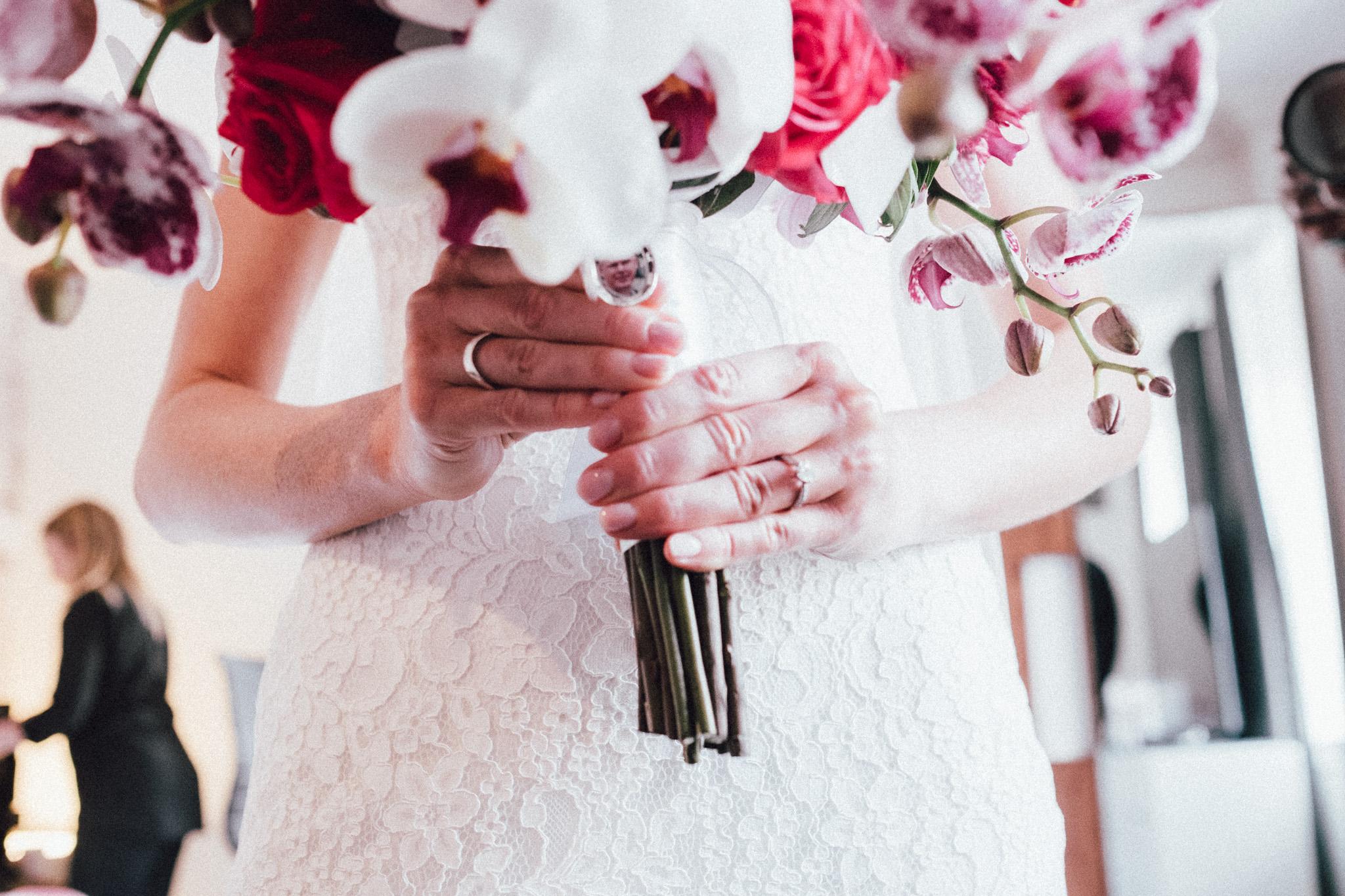Brooke-Kyle-Indianapolis-Wedding-Blog-27.jpg