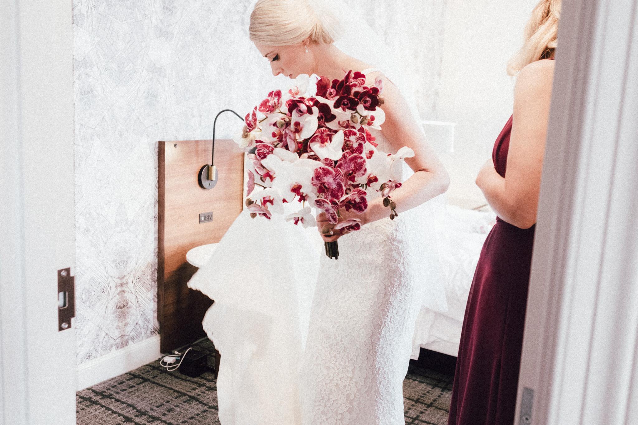 Brooke-Kyle-Indianapolis-Wedding-Blog-28.jpg
