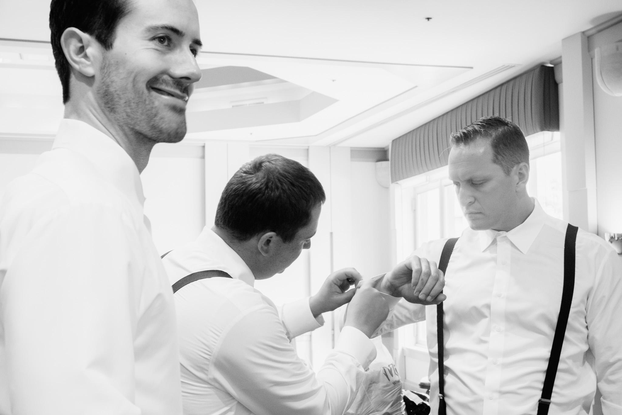 Brooke-Kyle-Indianapolis-Wedding-Blog-32.jpg