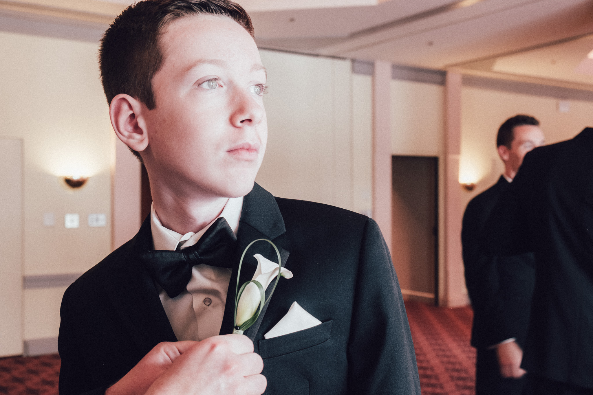 Brooke-Kyle-Indianapolis-Wedding-Blog-36.jpg
