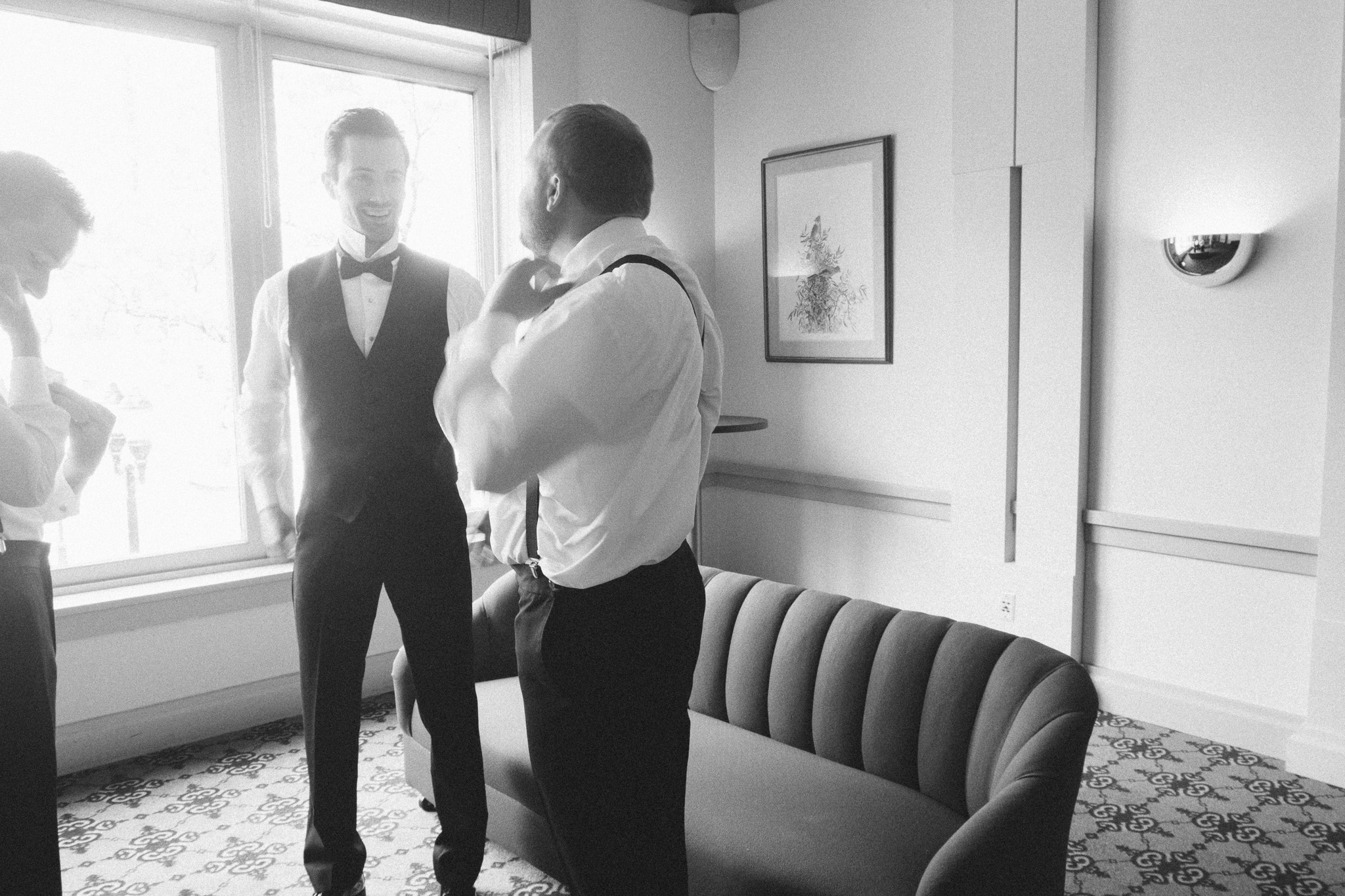 Brooke-Kyle-Indianapolis-Wedding-Blog-37.jpg