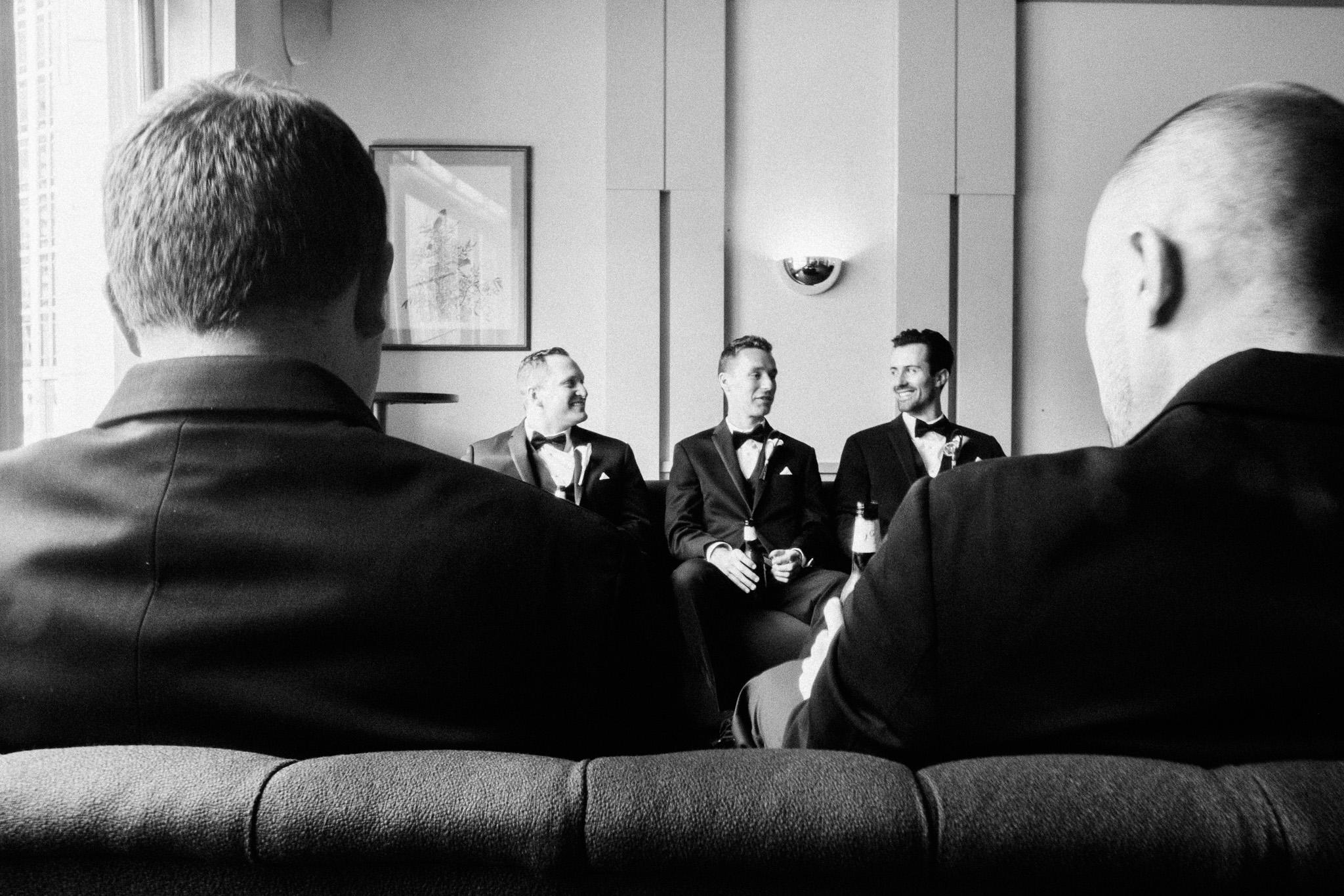 Brooke-Kyle-Indianapolis-Wedding-Blog-39.jpg