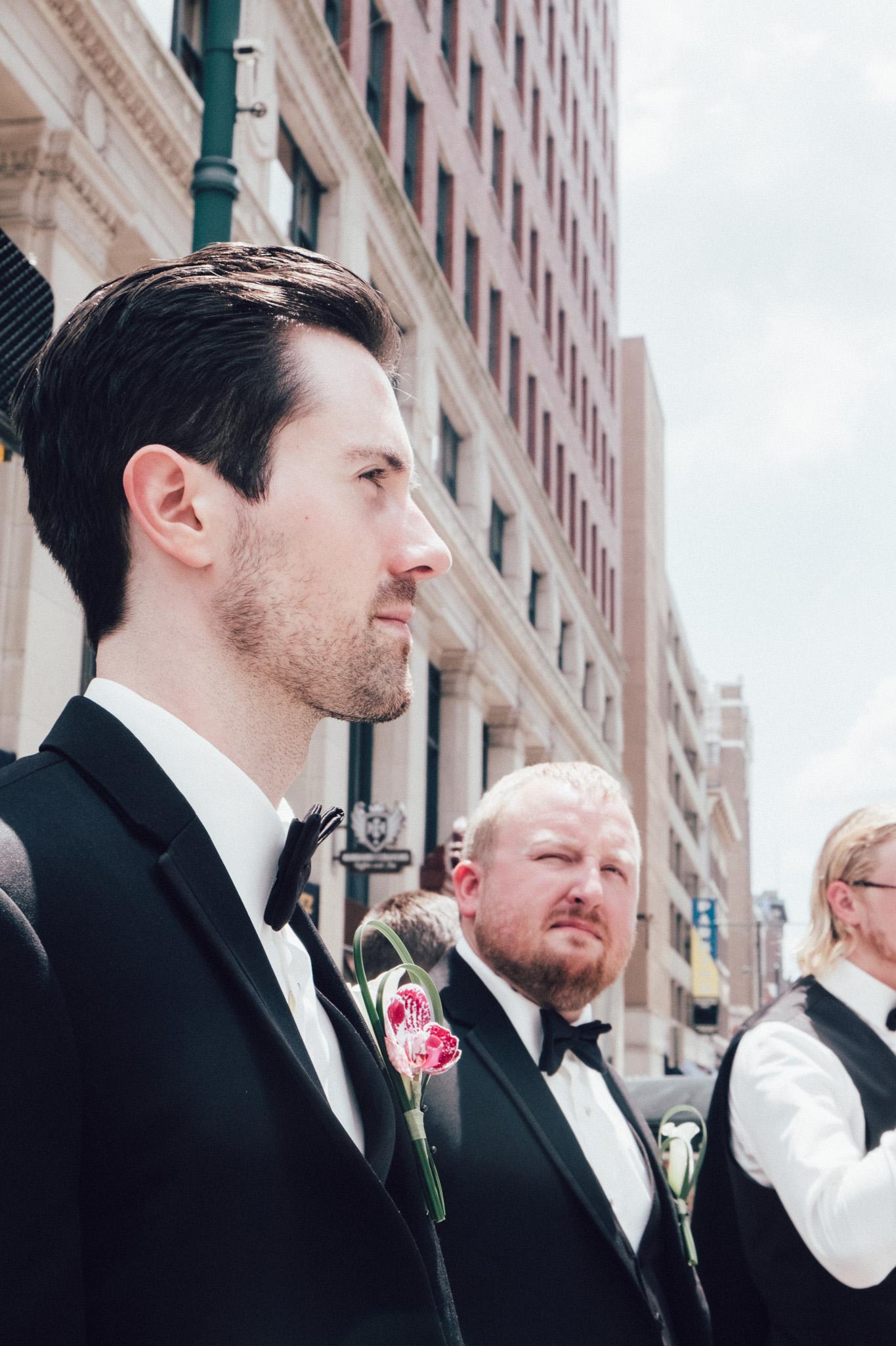 Brooke-Kyle-Indianapolis-Wedding-Blog-44.jpg