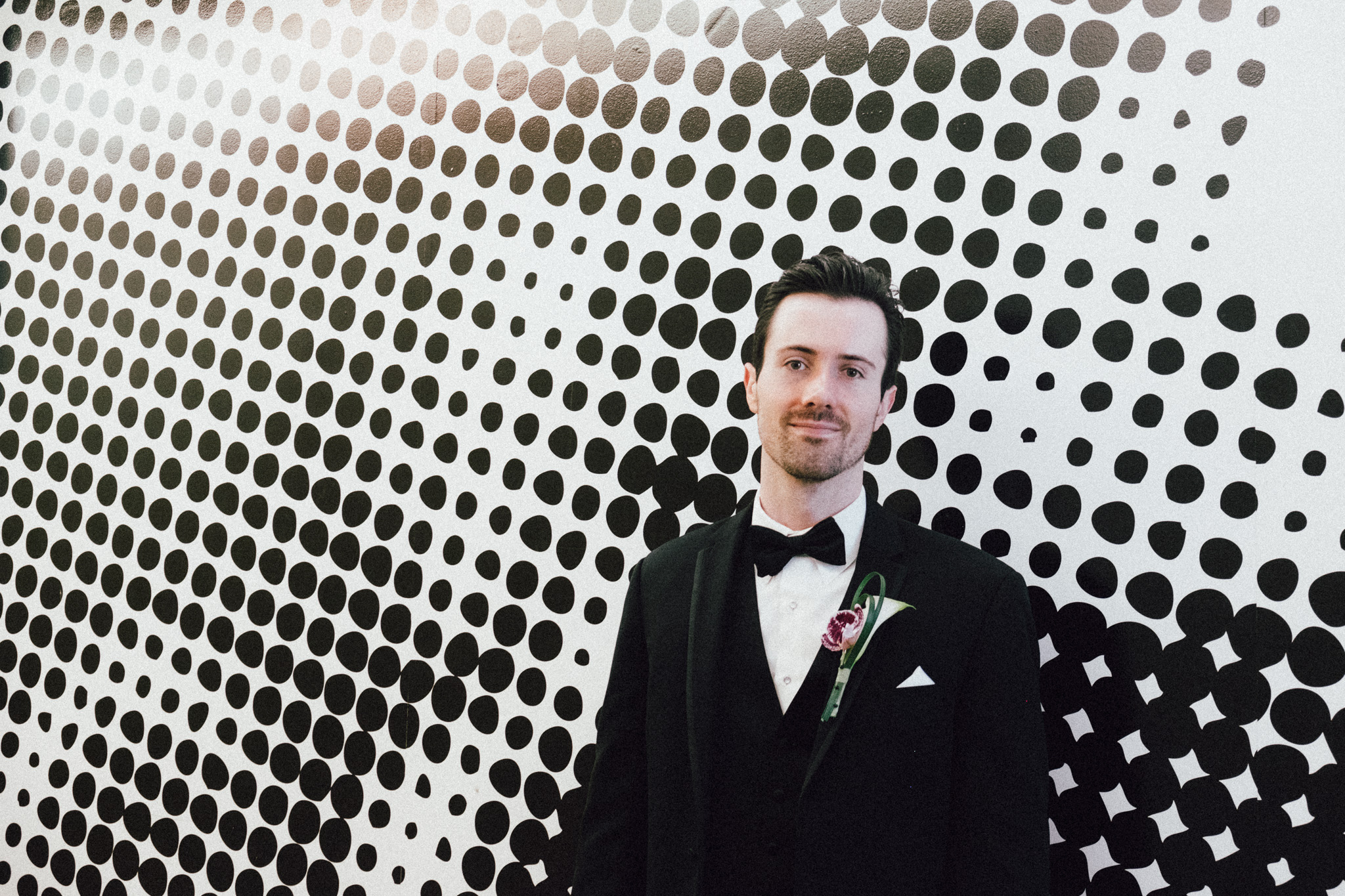 Brooke-Kyle-Indianapolis-Wedding-Blog-49.jpg