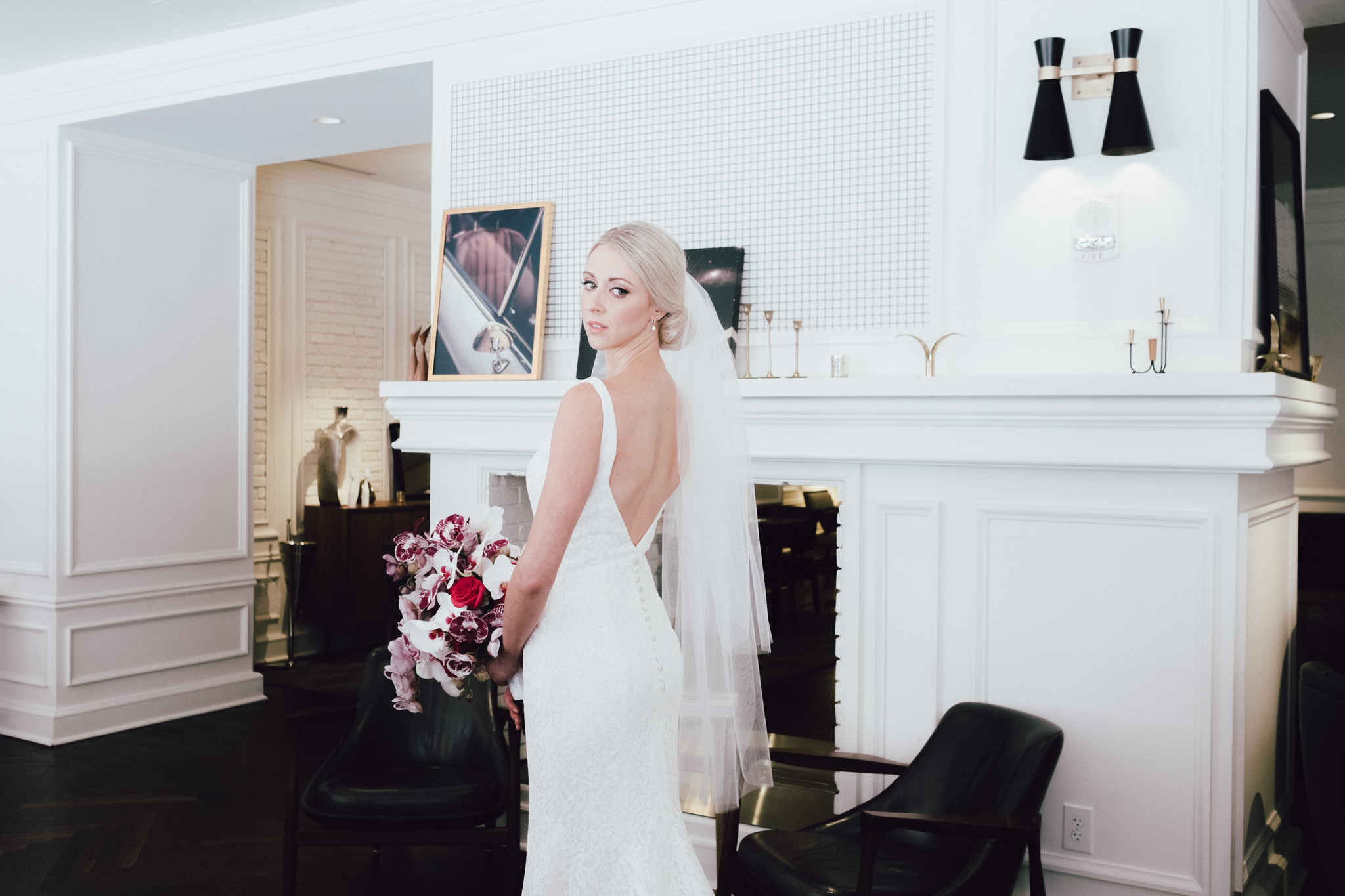 Brooke-Kyle-Indianapolis-Wedding-Blog-51.jpg