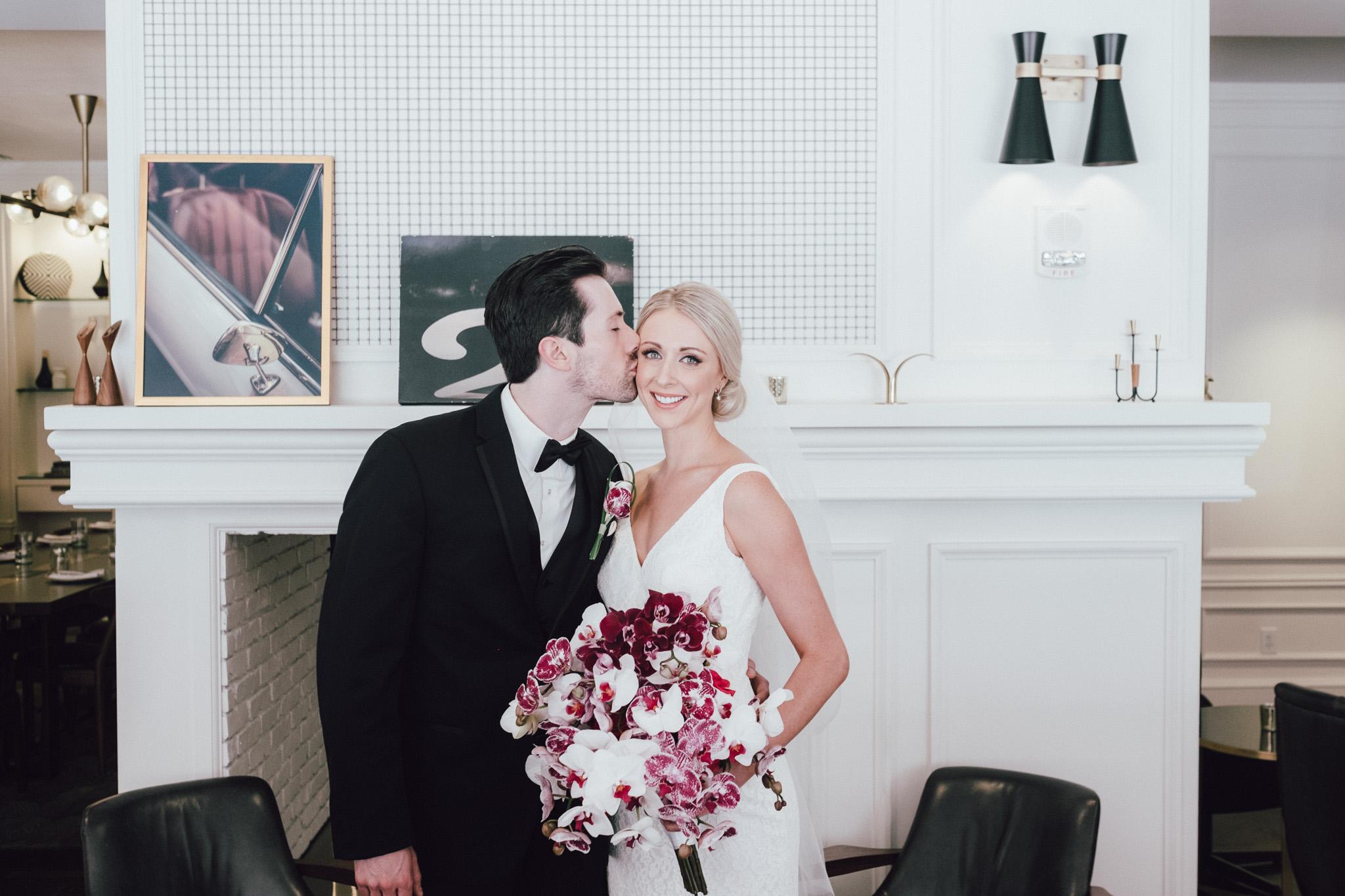 Brooke-Kyle-Indianapolis-Wedding-Blog-52.jpg