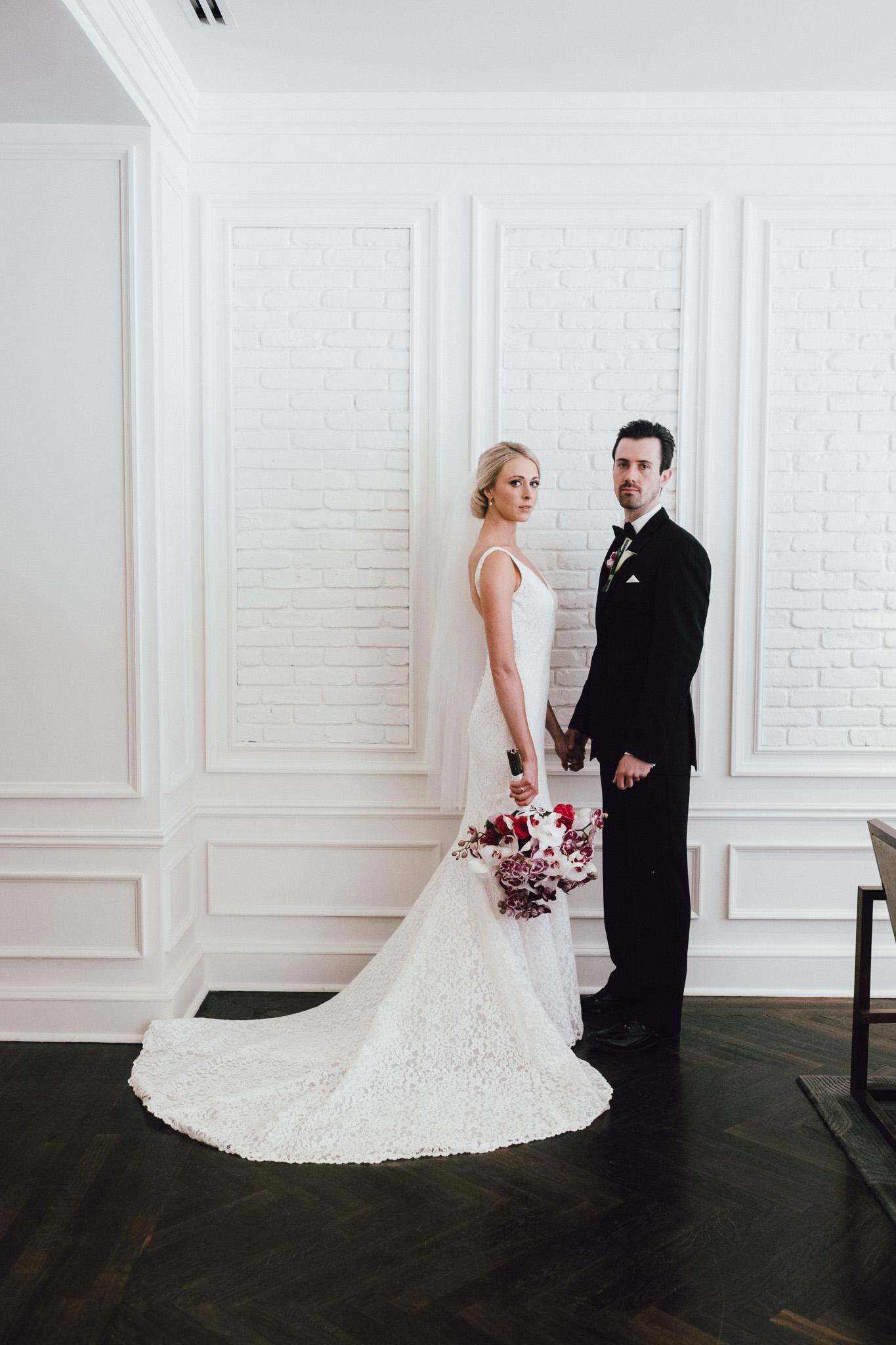 Brooke-Kyle-Indianapolis-Wedding-Blog-54.jpg