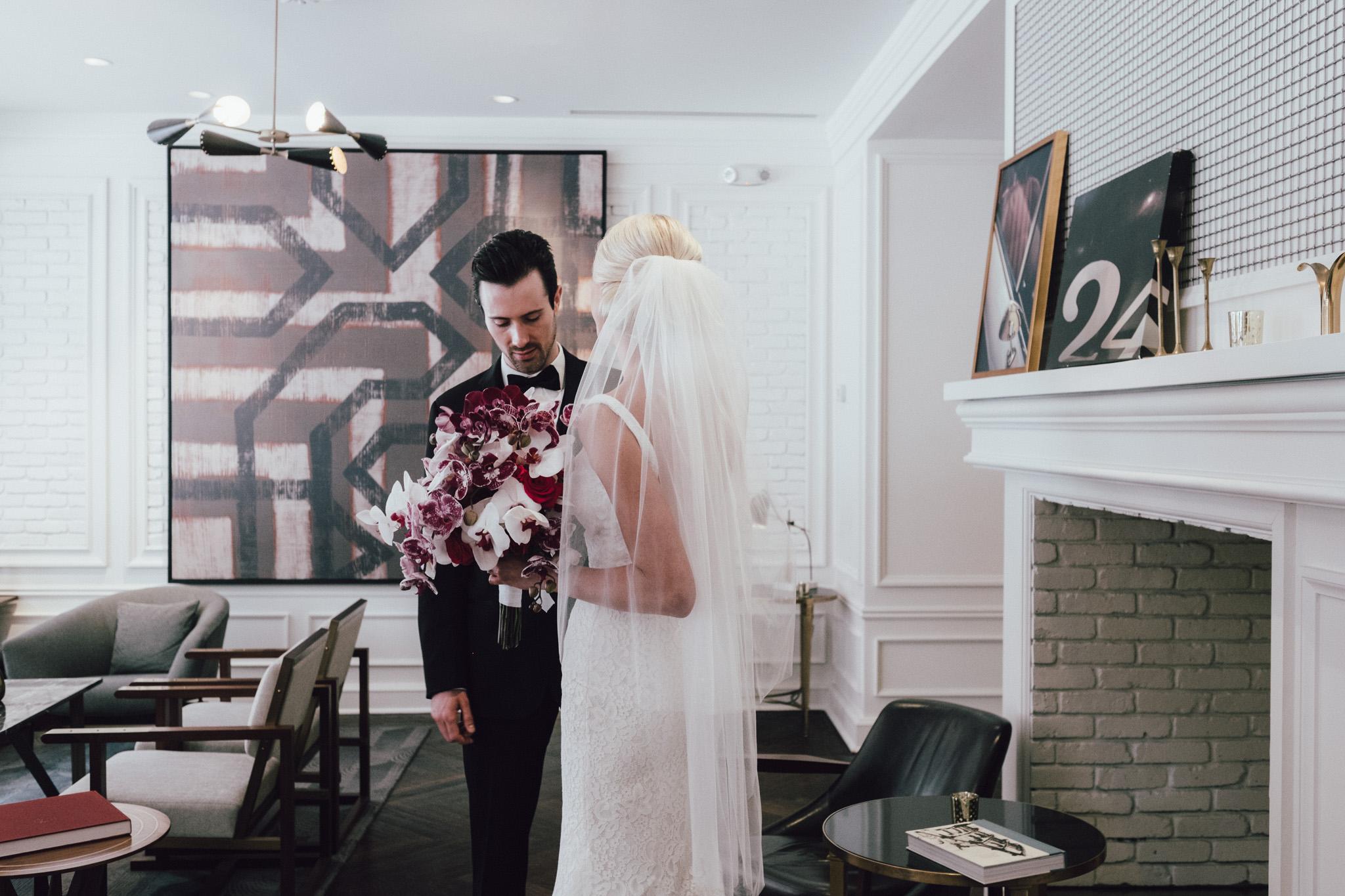 Brooke-Kyle-Indianapolis-Wedding-Blog-53.jpg