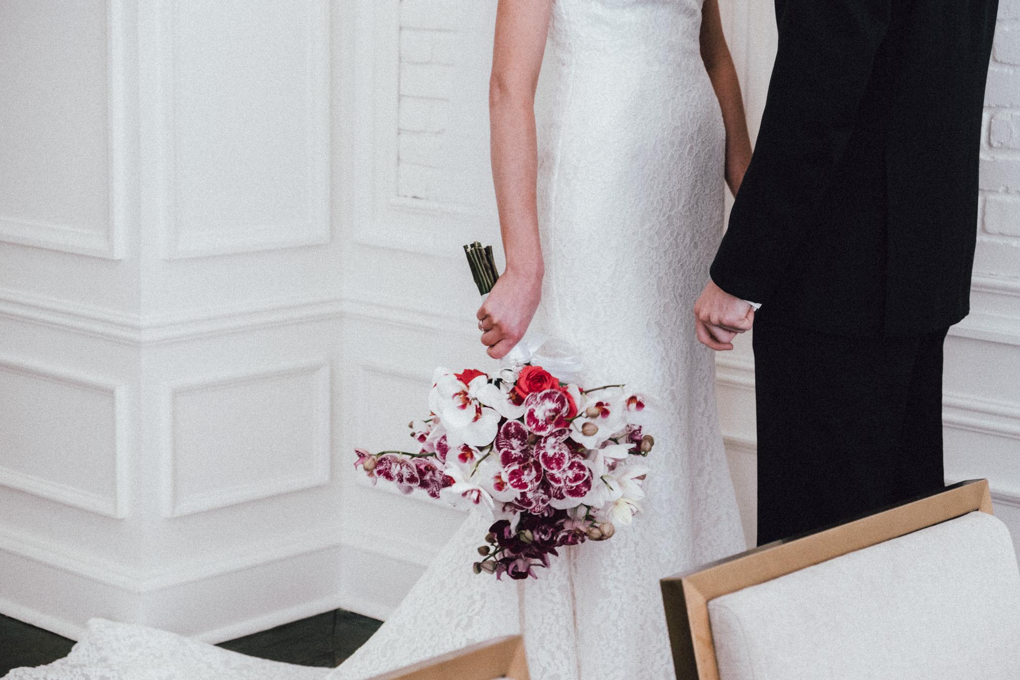 Brooke-Kyle-Indianapolis-Wedding-Blog-56.jpg
