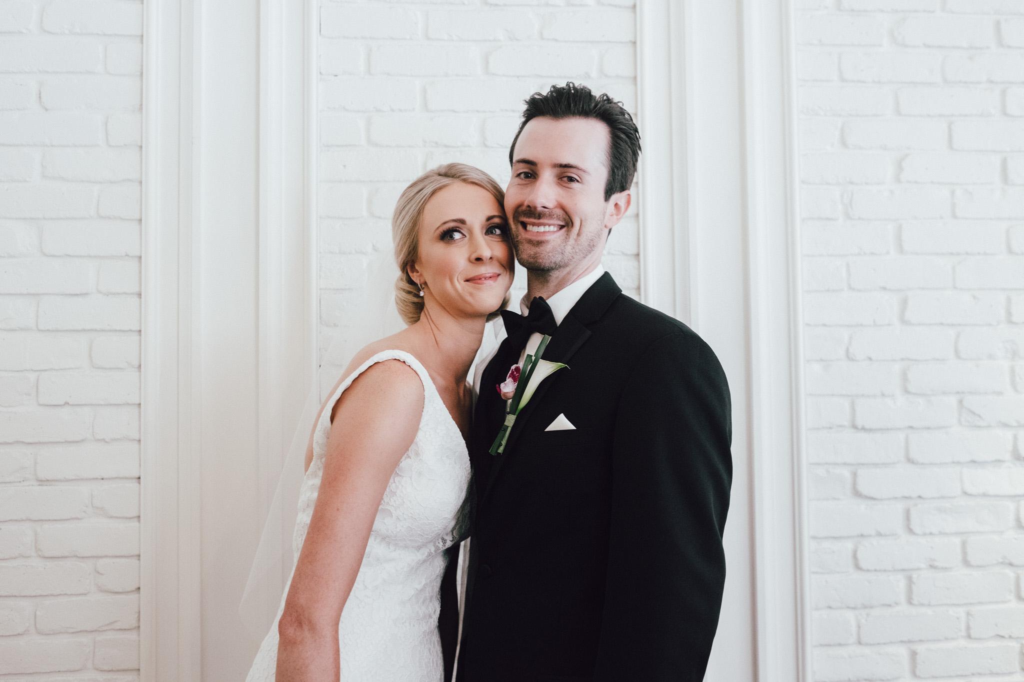 Brooke-Kyle-Indianapolis-Wedding-Blog-57.jpg