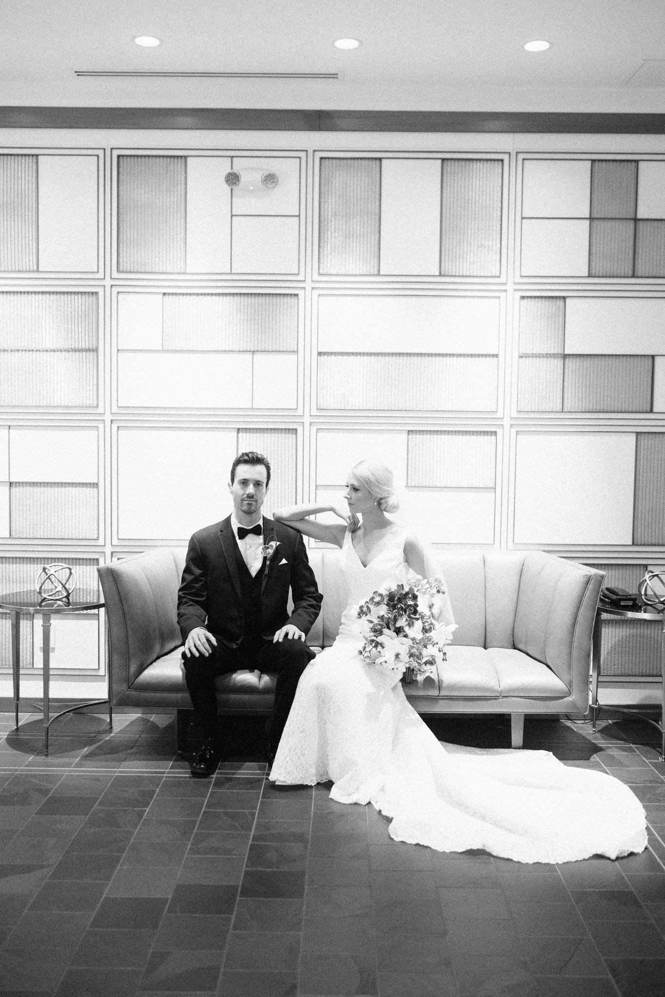 Brooke-Kyle-Indianapolis-Wedding-Blog-58.jpg