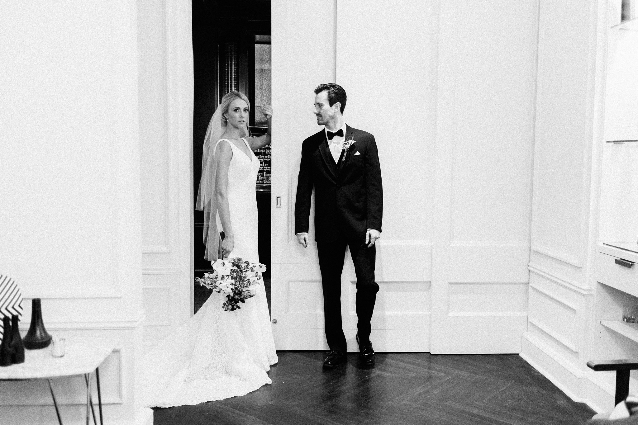 Brooke-Kyle-Indianapolis-Wedding-Blog-59.jpg