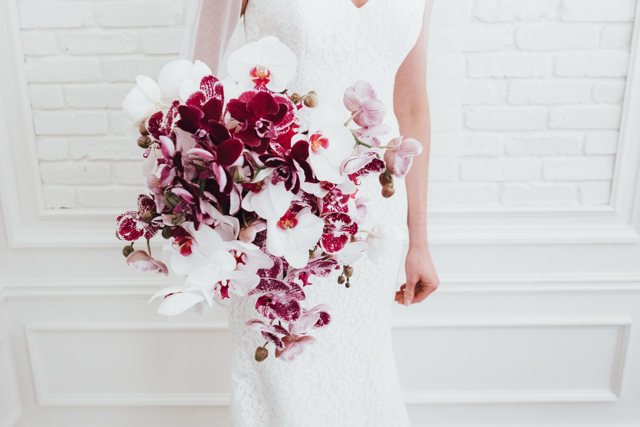 Brooke-Kyle-Indianapolis-Wedding-Blog-60.jpg