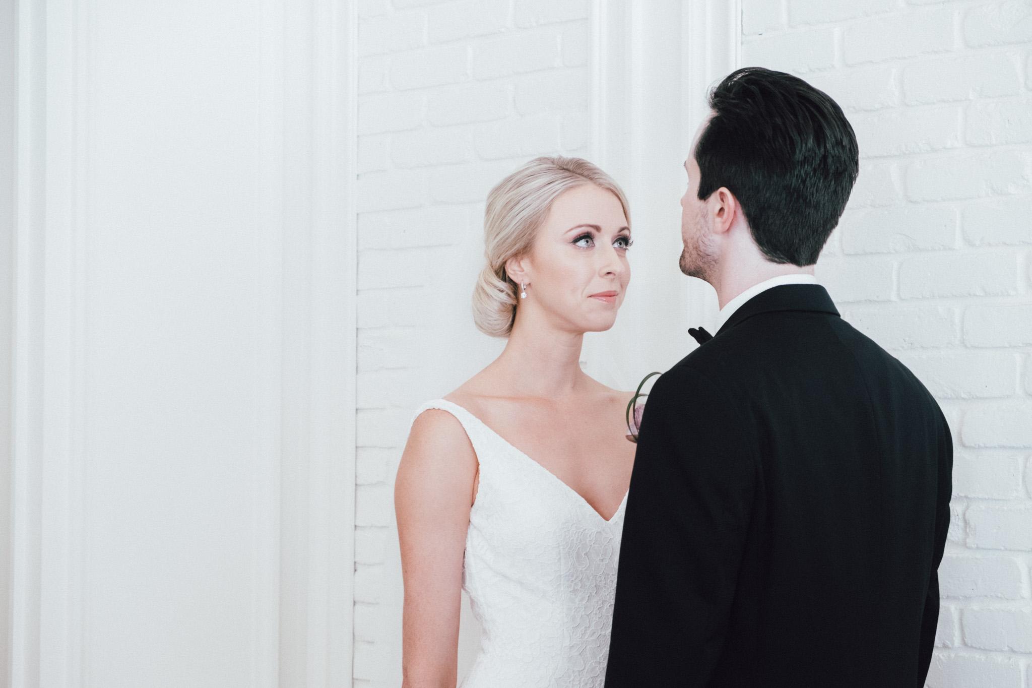 Brooke-Kyle-Indianapolis-Wedding-Blog-62.jpg