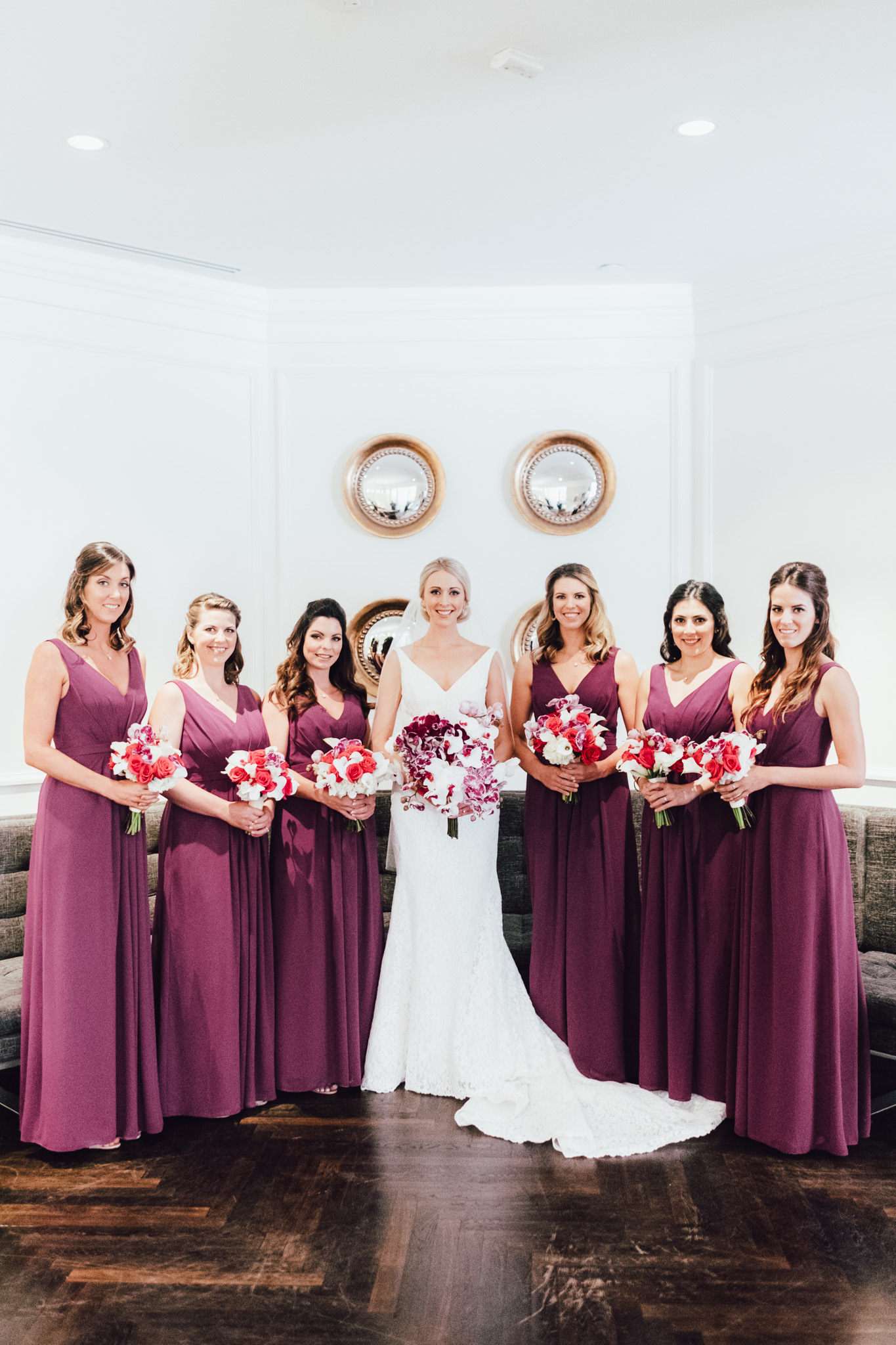 Brooke-Kyle-Indianapolis-Wedding-Blog-63.jpg