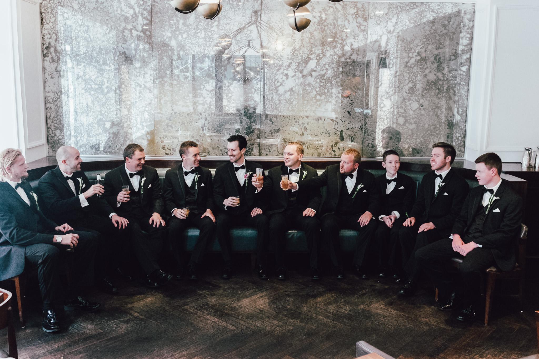 Brooke-Kyle-Indianapolis-Wedding-Blog-64.jpg