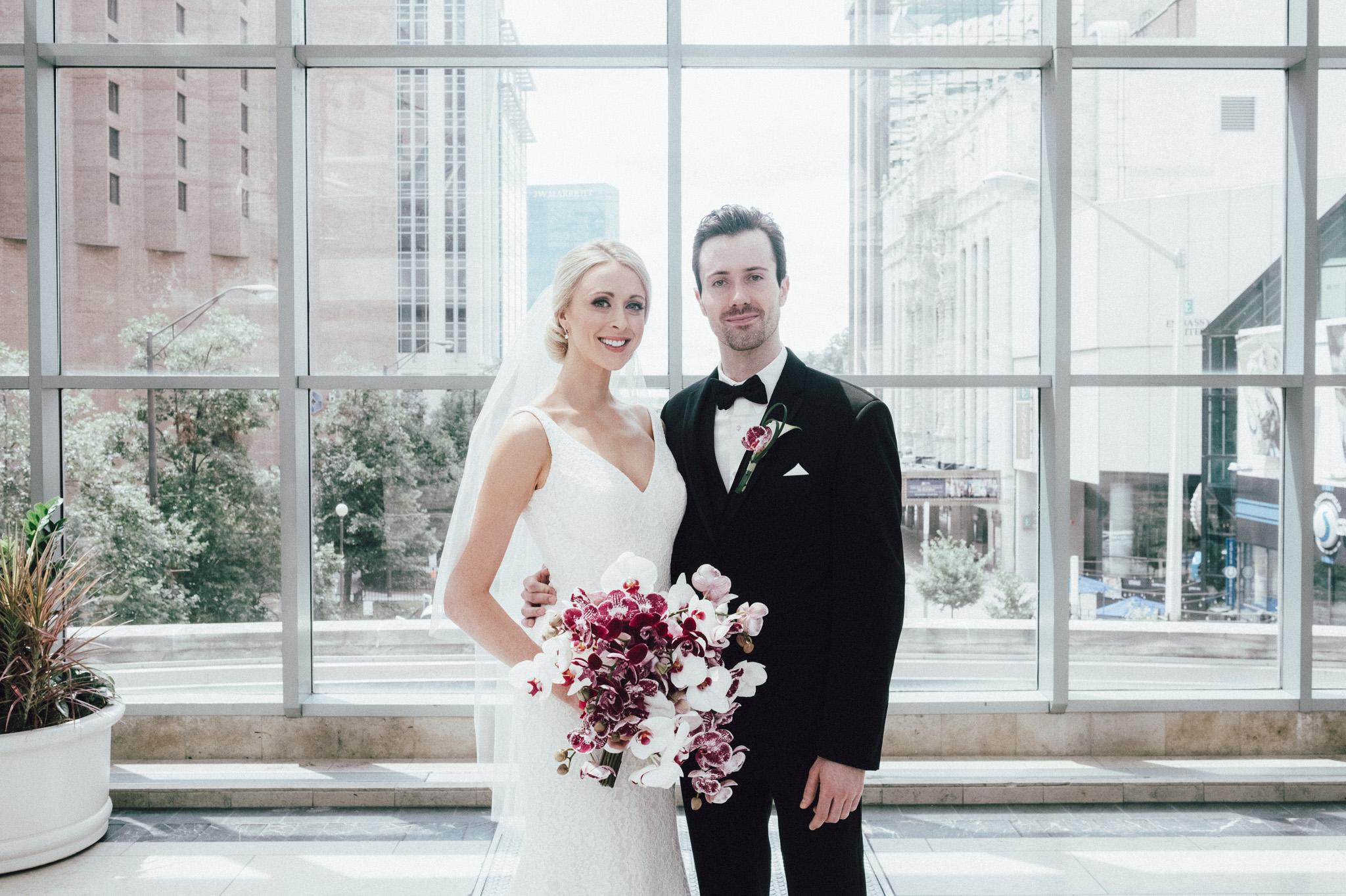 Brooke-Kyle-Indianapolis-Wedding-Blog-66.jpg
