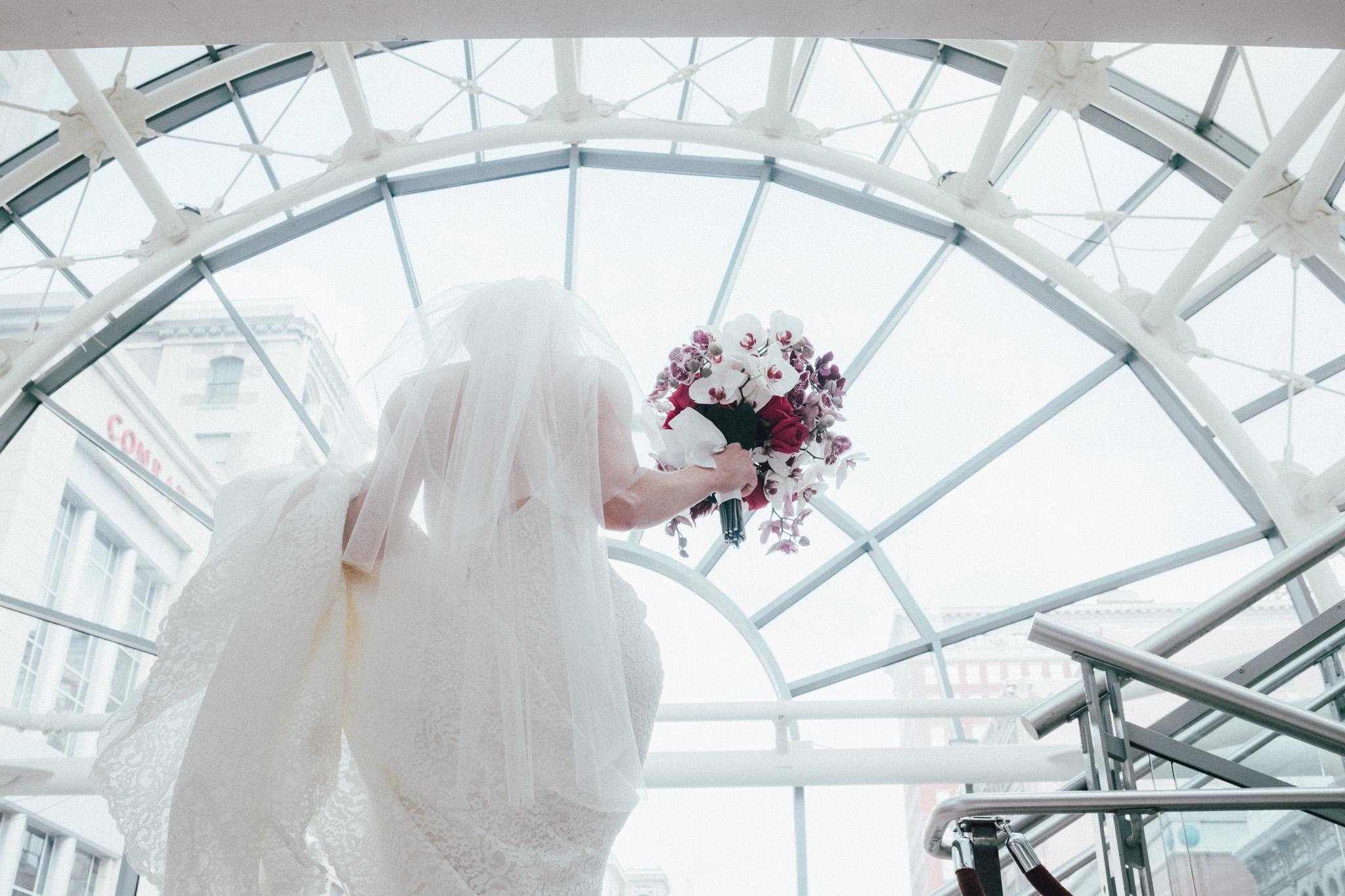 Brooke-Kyle-Indianapolis-Wedding-Blog-69.jpg