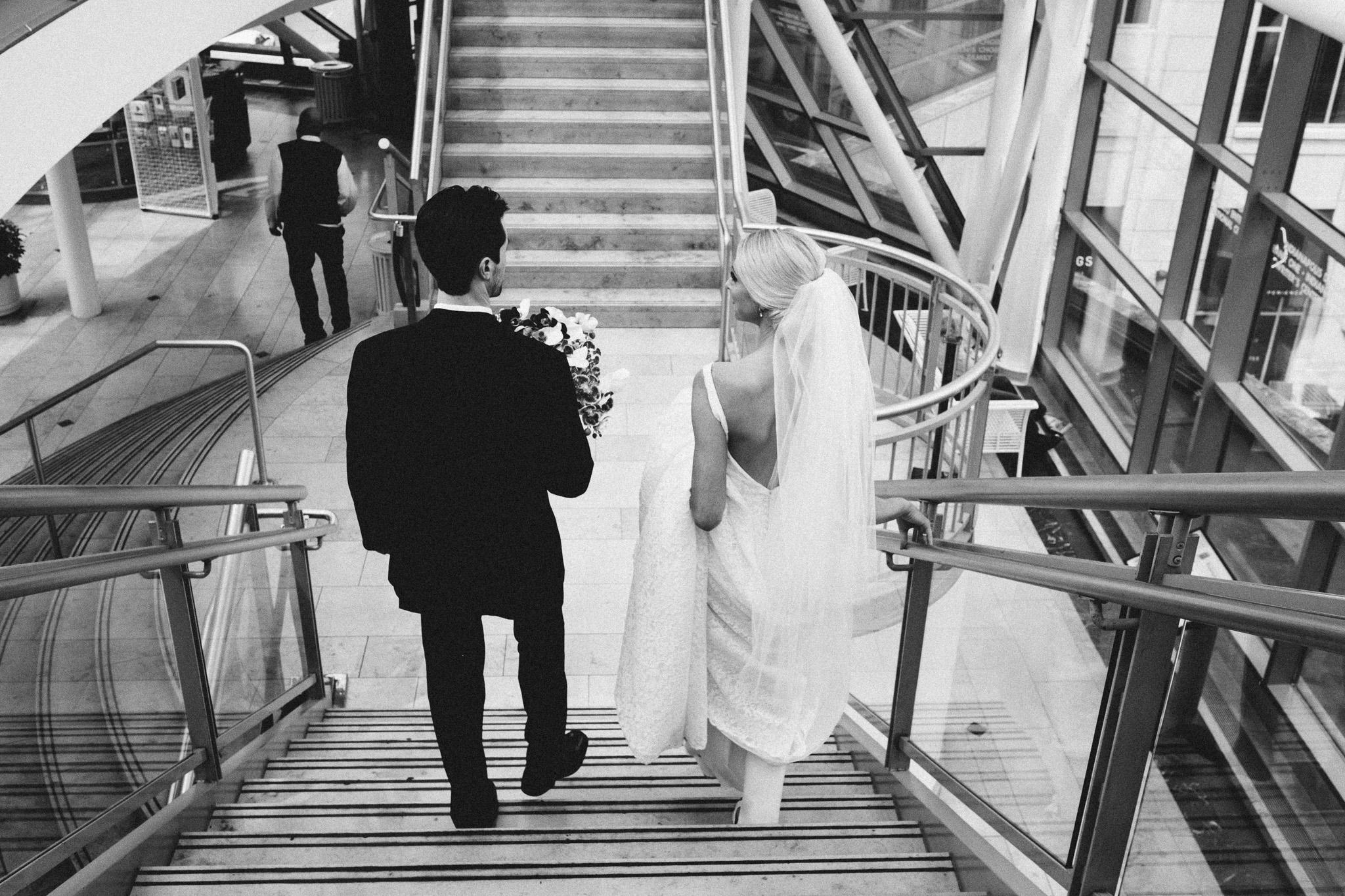Brooke-Kyle-Indianapolis-Wedding-Blog-71.jpg