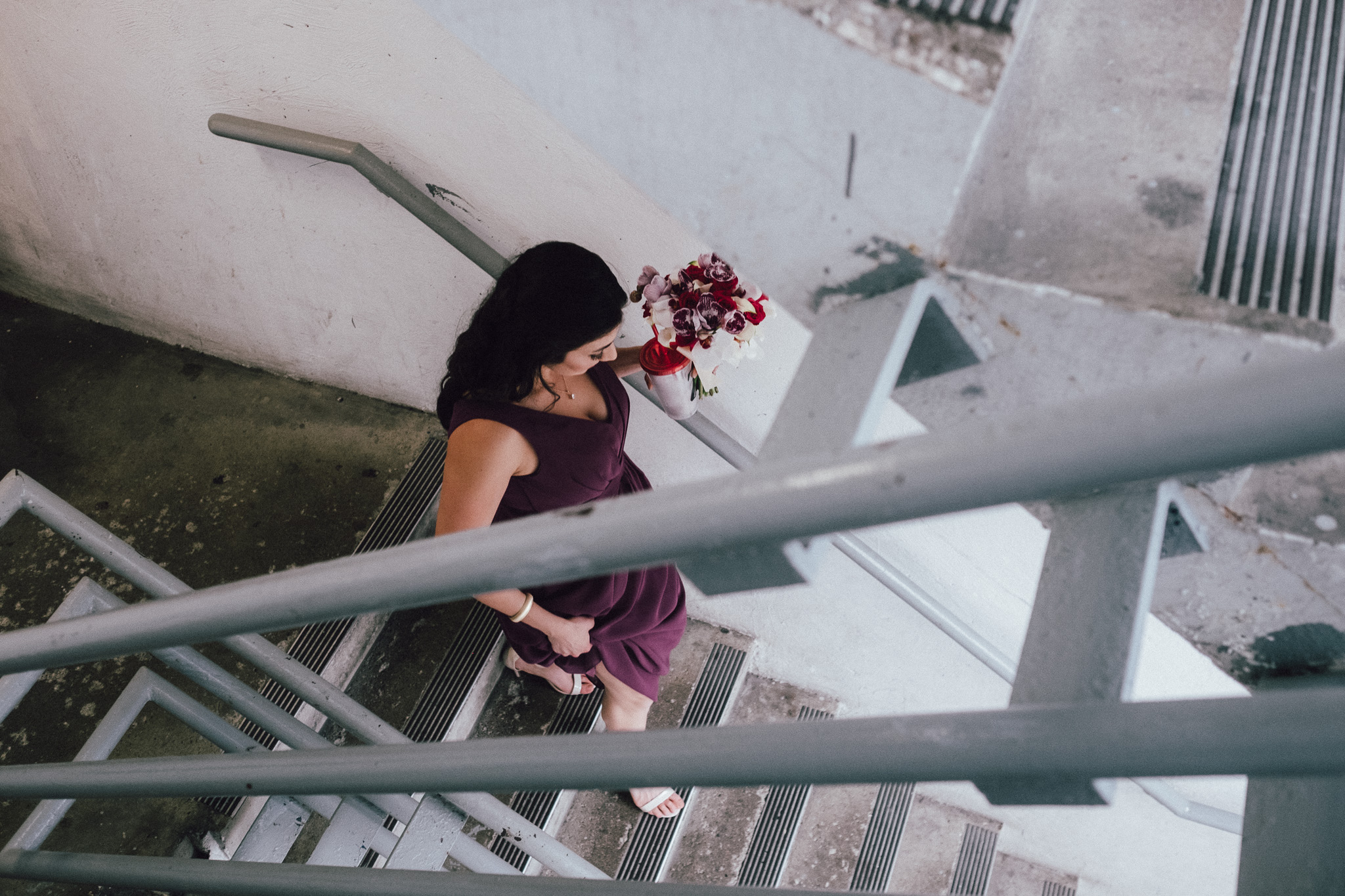 Brooke-Kyle-Indianapolis-Wedding-Blog-72.jpg