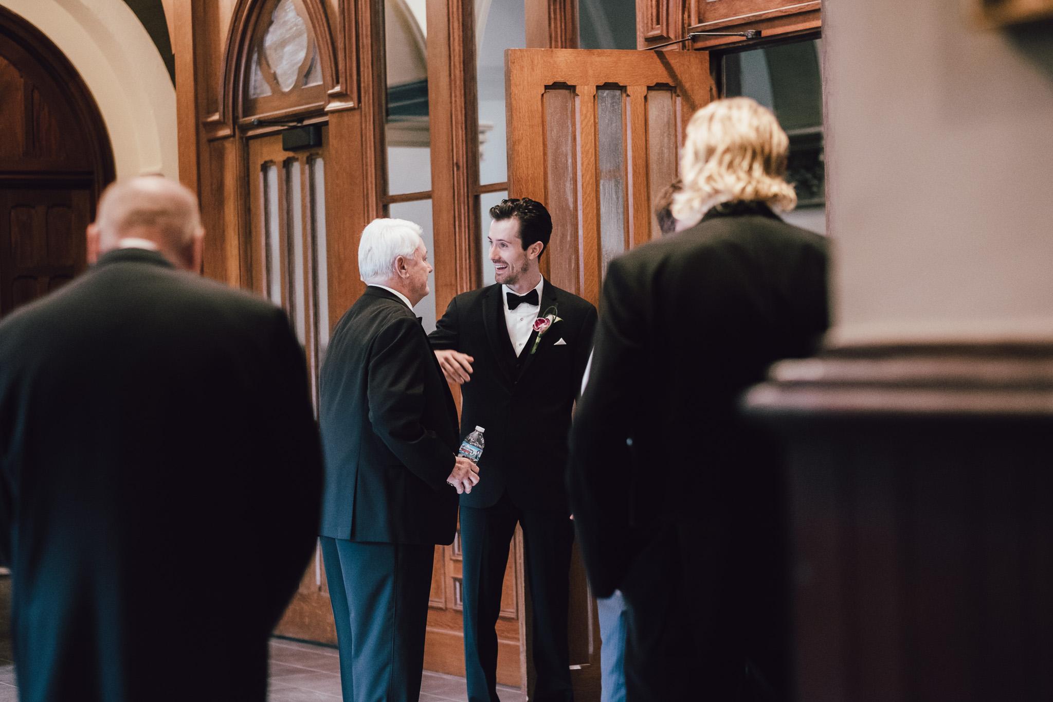 Brooke-Kyle-Indianapolis-Wedding-Blog-83.jpg