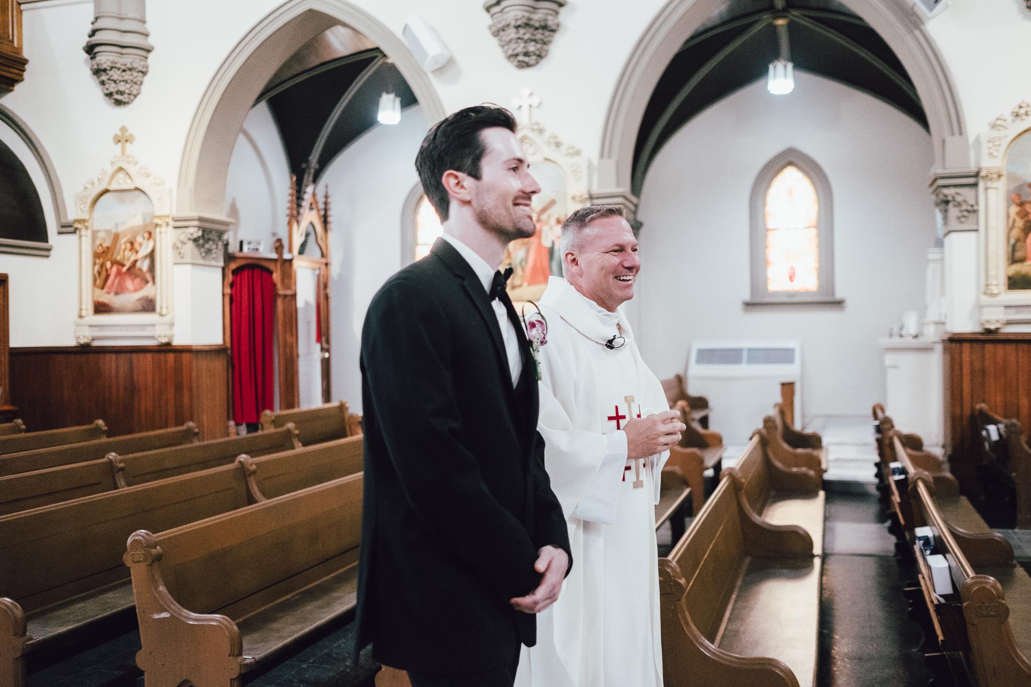 Brooke-Kyle-Indianapolis-Wedding-Blog-84.jpg