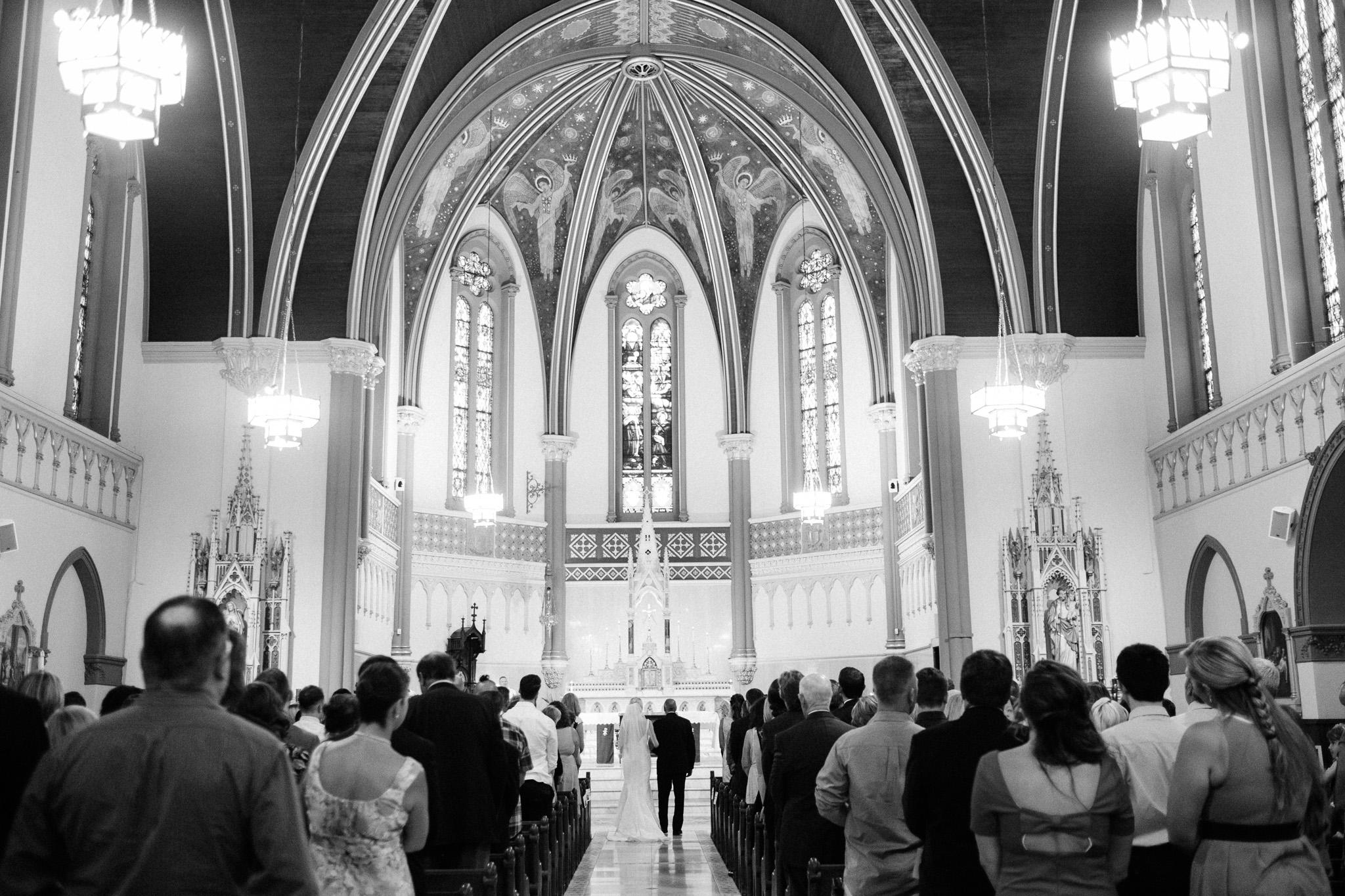 Brooke-Kyle-Indianapolis-Wedding-Blog-85.jpg