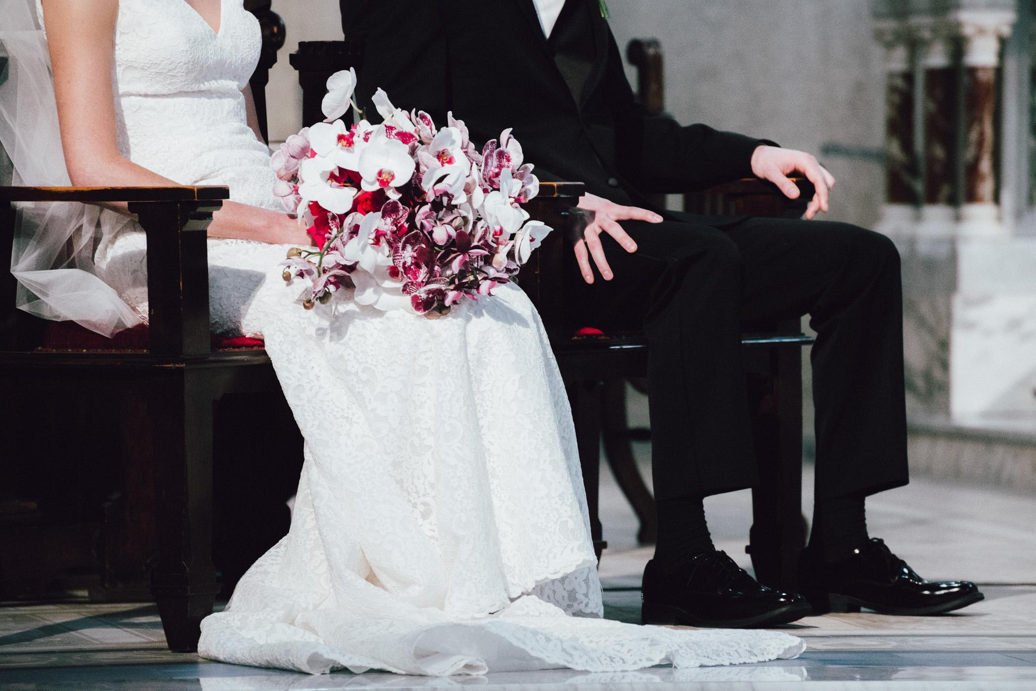 Brooke-Kyle-Indianapolis-Wedding-Blog-88.jpg