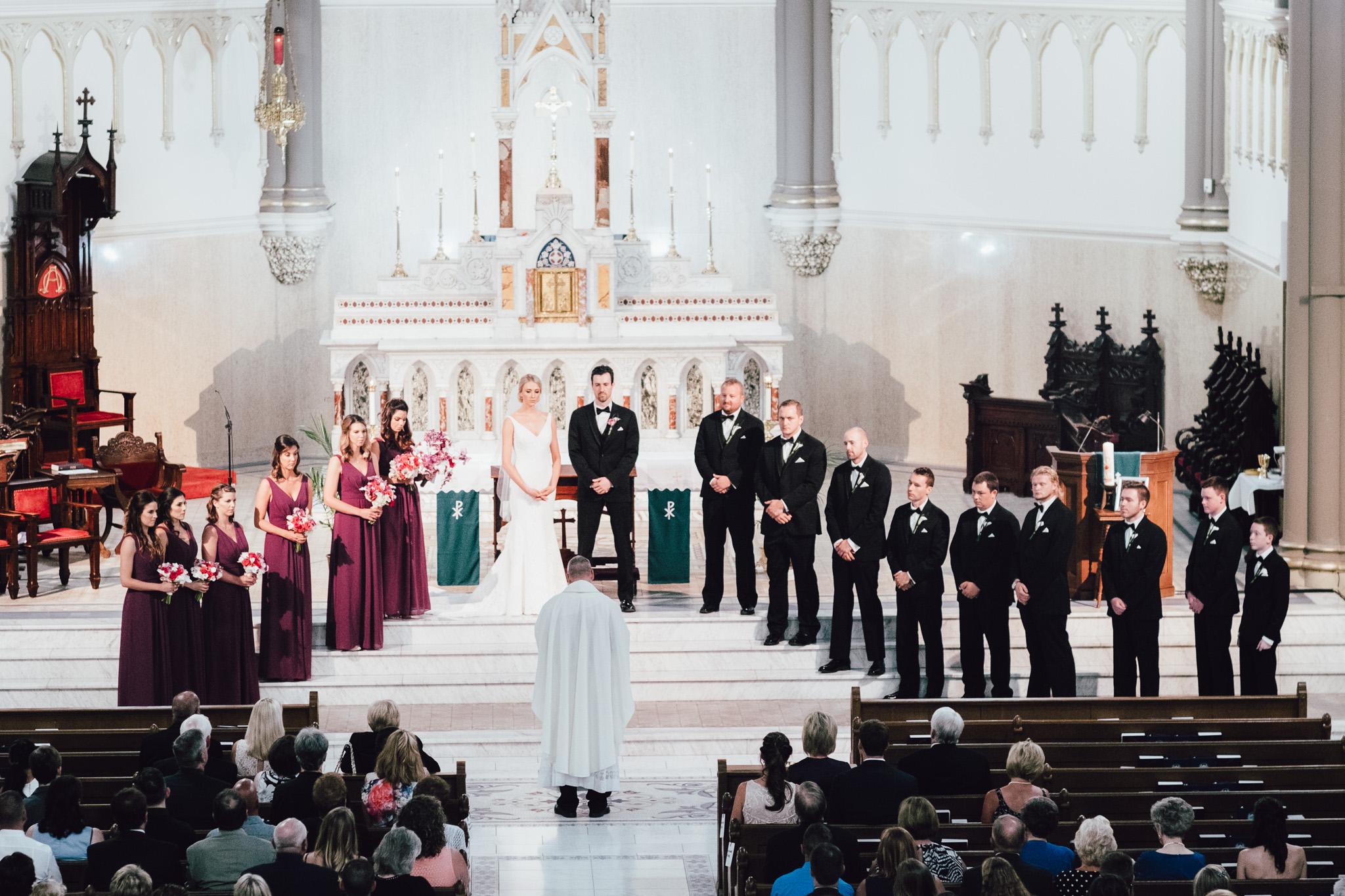 Brooke-Kyle-Indianapolis-Wedding-Blog-90.jpg