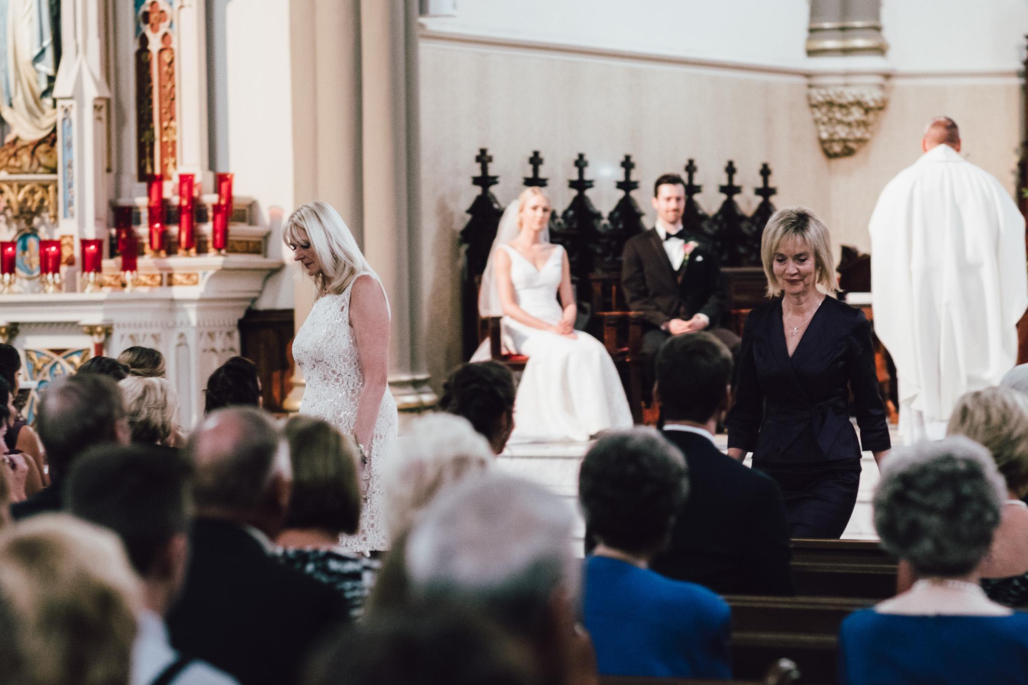 Brooke-Kyle-Indianapolis-Wedding-Blog-91.jpg