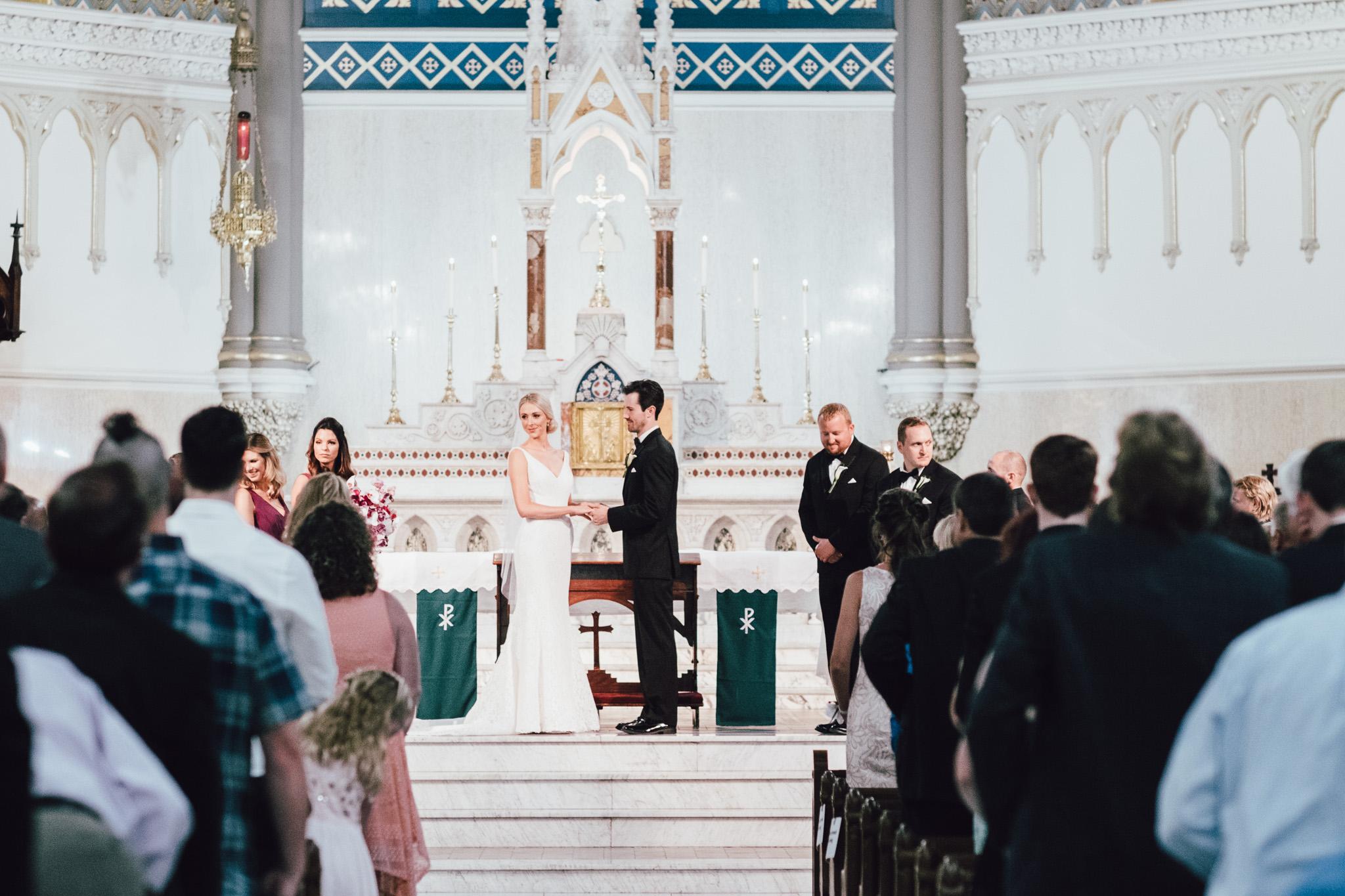 Brooke-Kyle-Indianapolis-Wedding-Blog-93.jpg