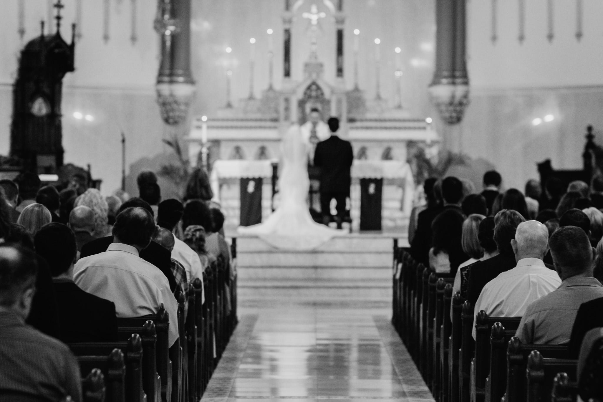 Brooke-Kyle-Indianapolis-Wedding-Blog-97.jpg