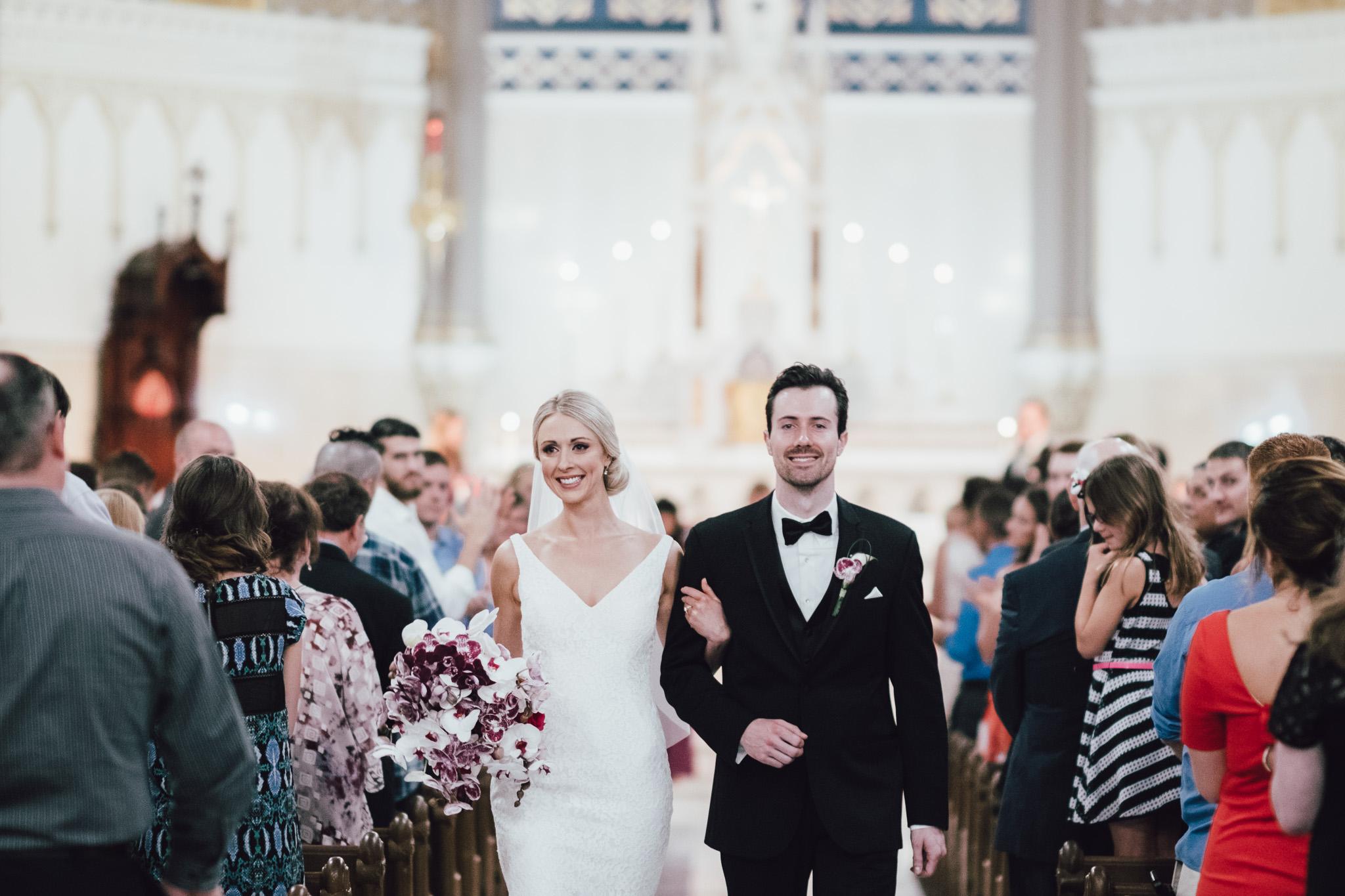 Brooke-Kyle-Indianapolis-Wedding-Blog-98.jpg