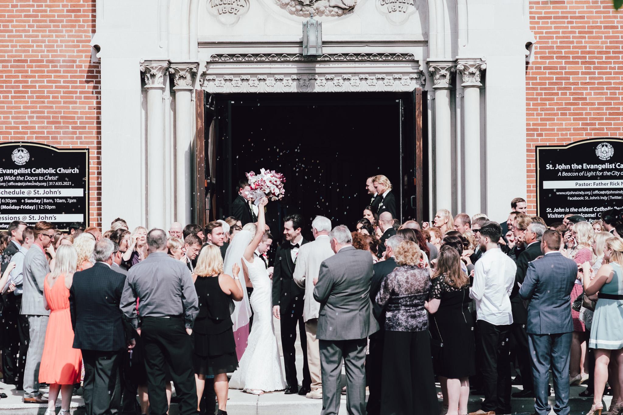 Brooke-Kyle-Indianapolis-Wedding-Blog-100.jpg
