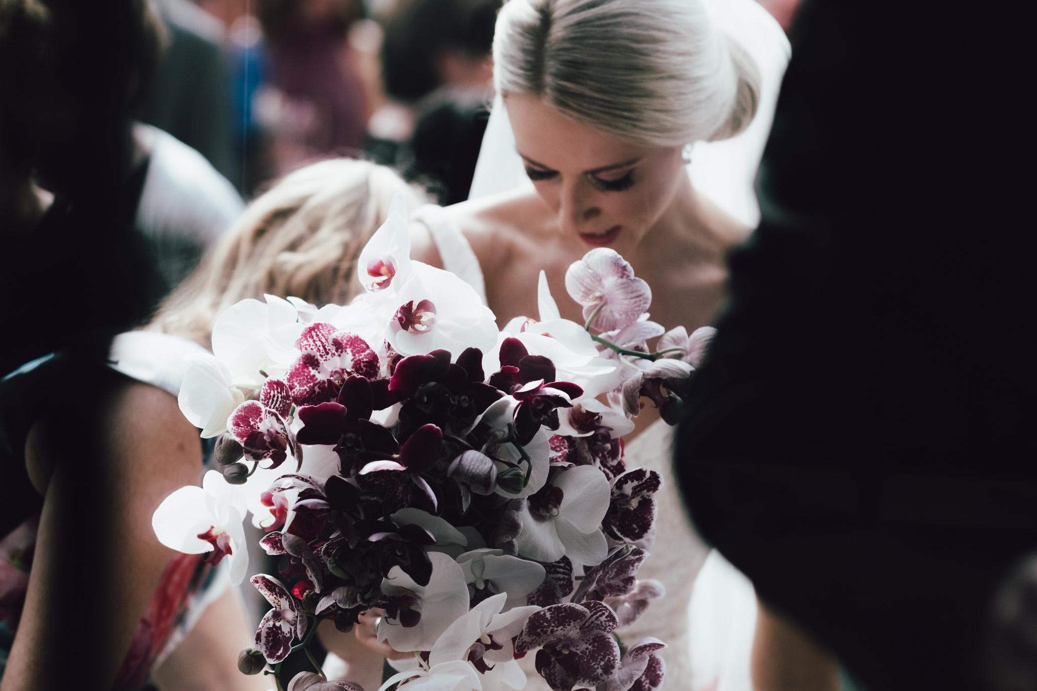 Brooke-Kyle-Indianapolis-Wedding-Blog-102.jpg