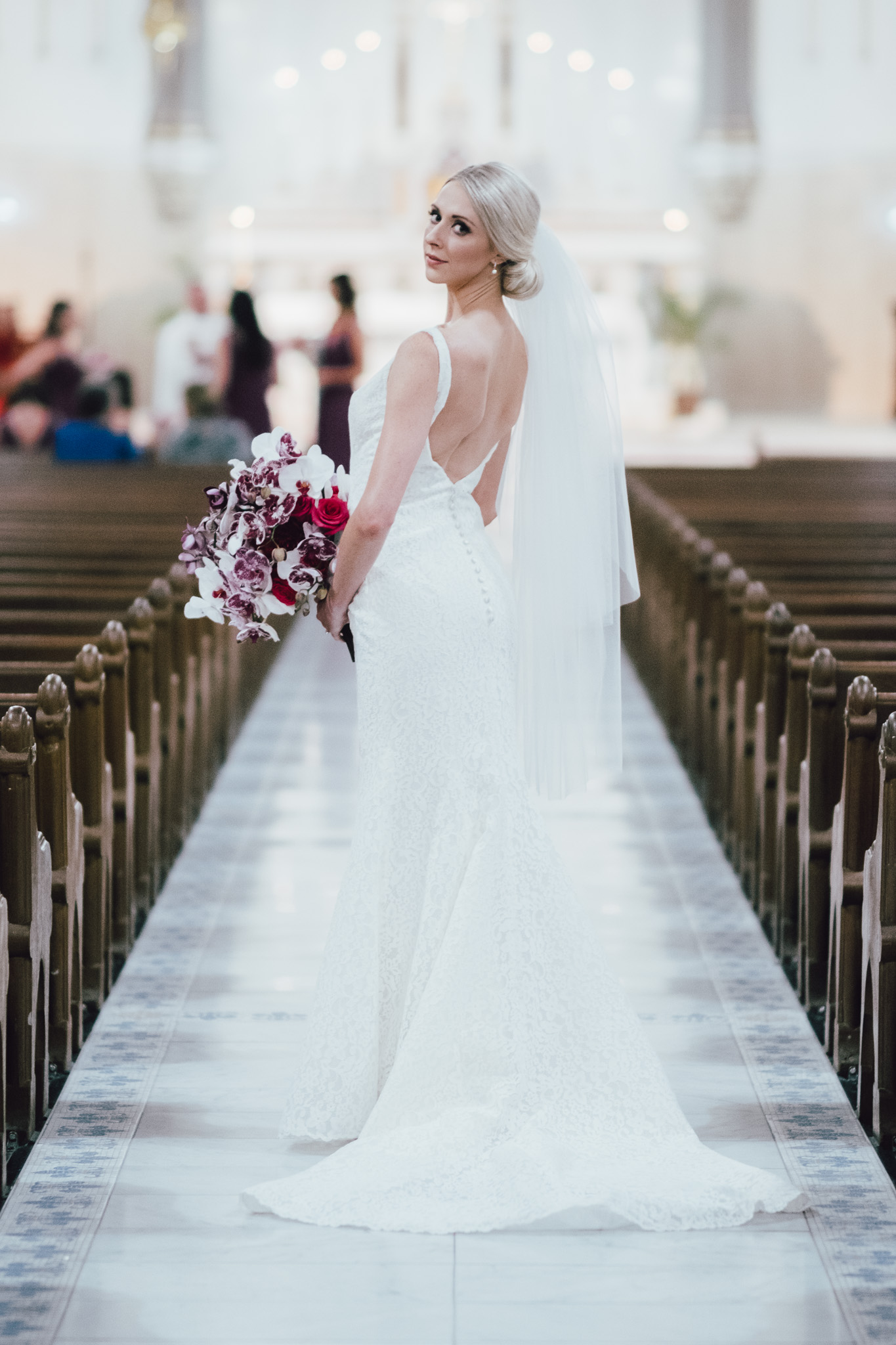 Brooke-Kyle-Indianapolis-Wedding-Blog-103.jpg