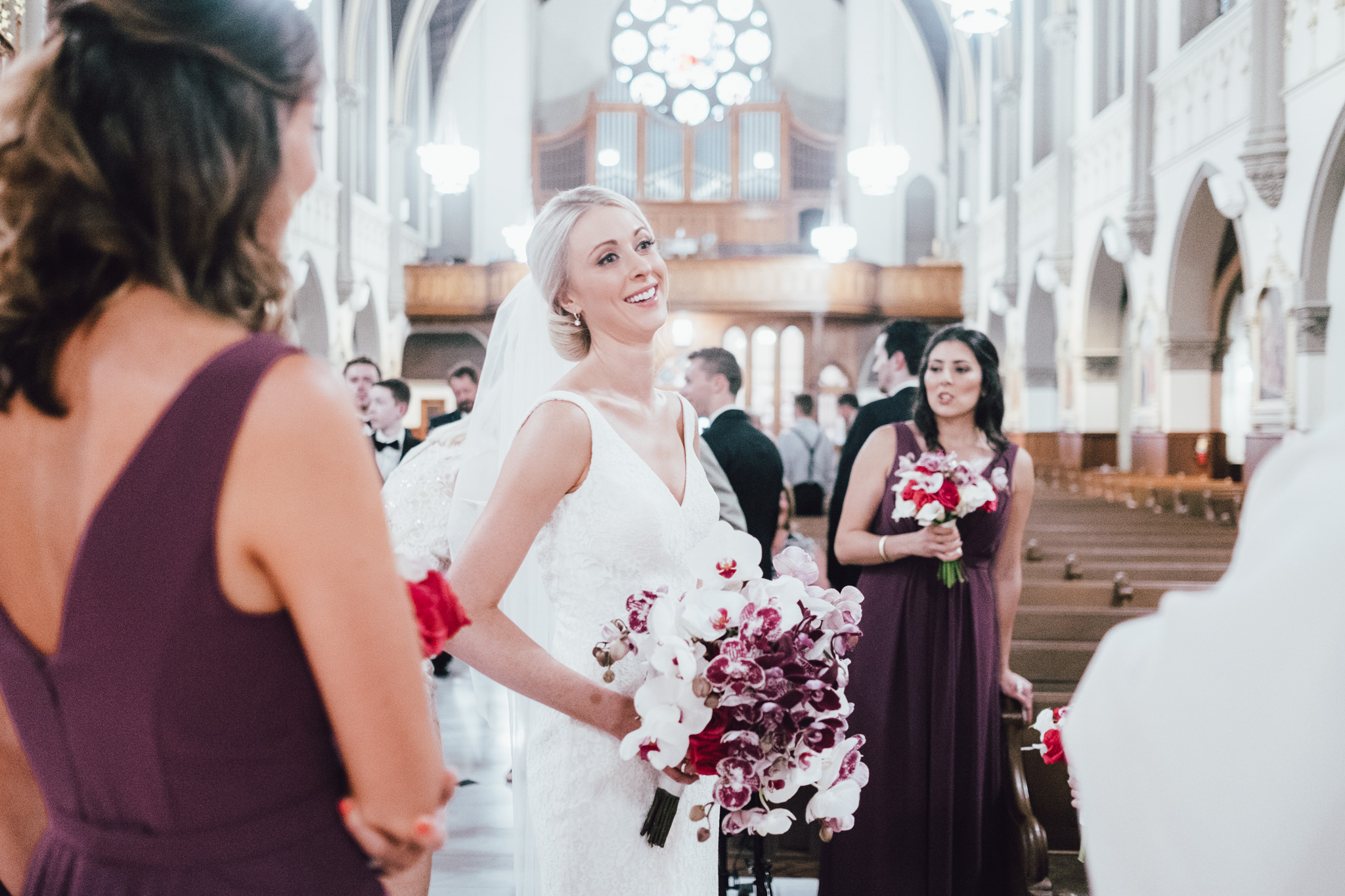 Brooke-Kyle-Indianapolis-Wedding-Blog-104.jpg