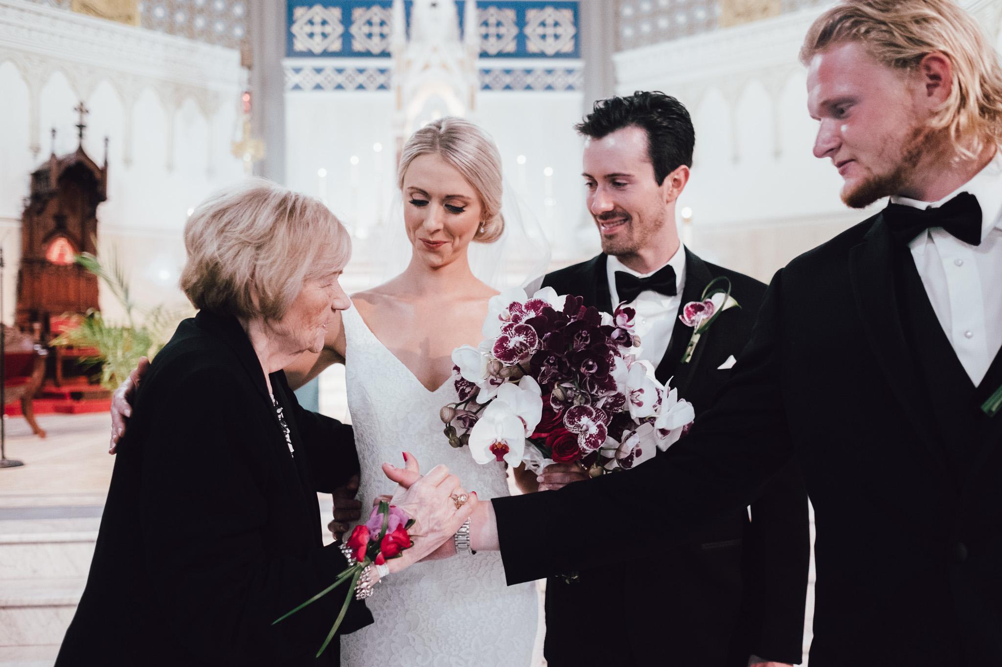 Brooke-Kyle-Indianapolis-Wedding-Blog-106.jpg