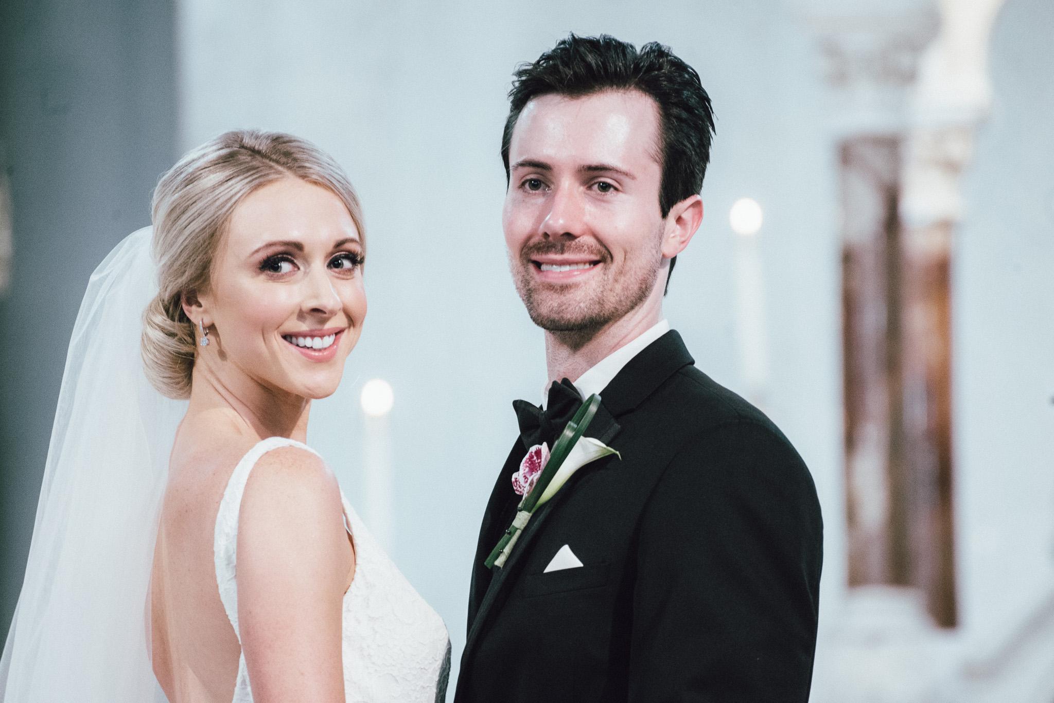 Brooke-Kyle-Indianapolis-Wedding-Blog-105.jpg