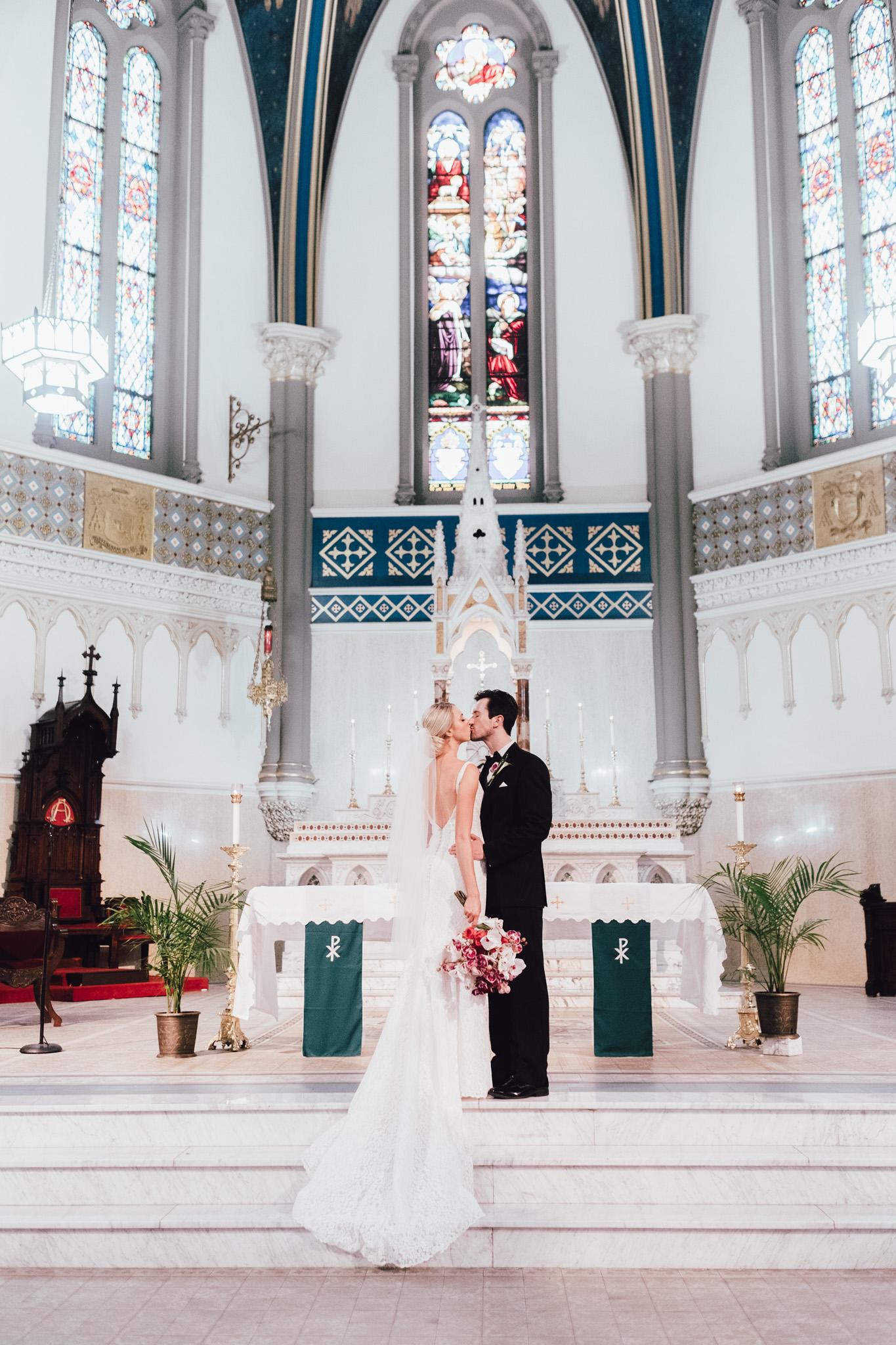 Brooke-Kyle-Indianapolis-Wedding-Blog-107.jpg