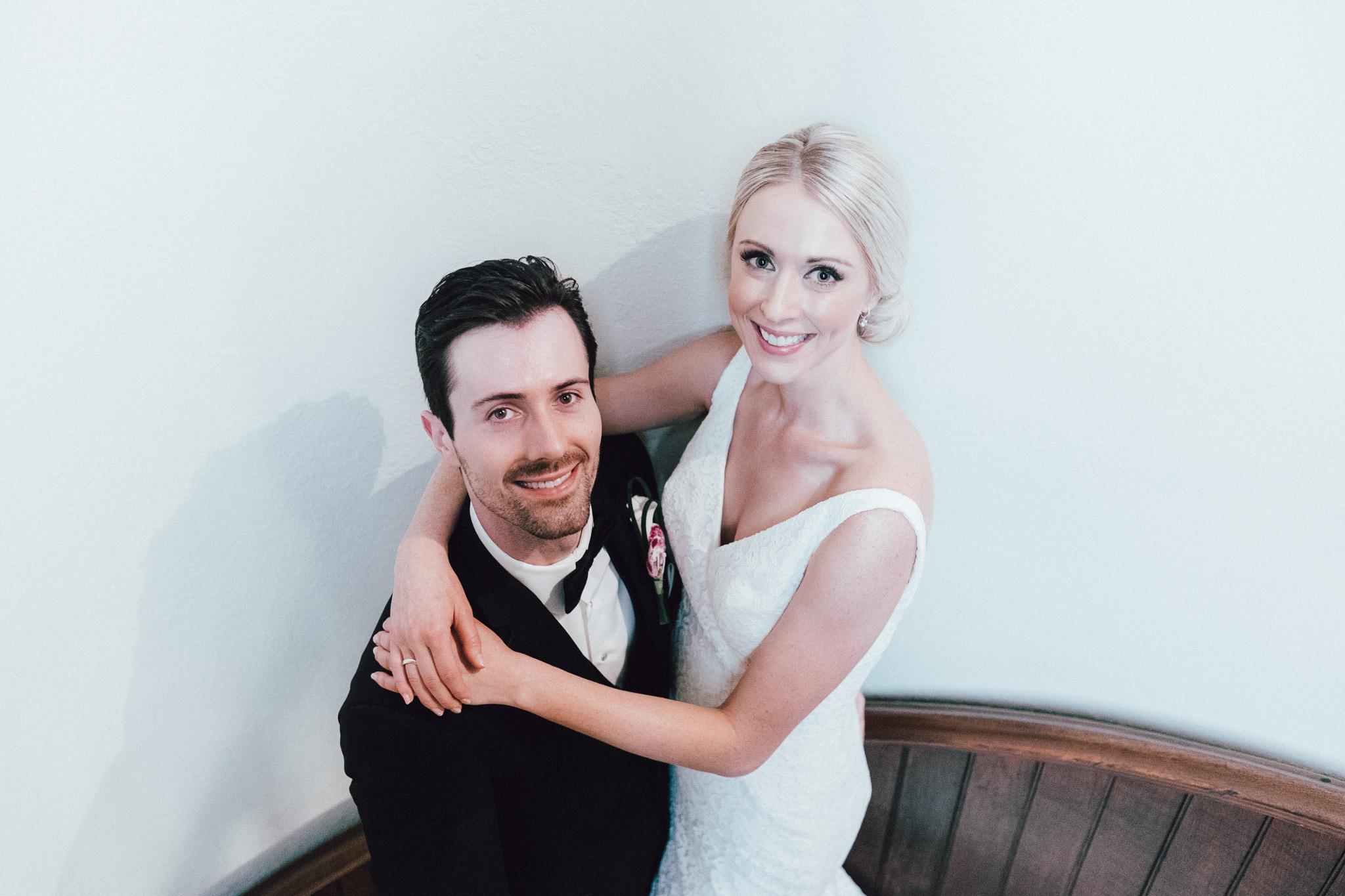 Brooke-Kyle-Indianapolis-Wedding-Blog-112.jpg