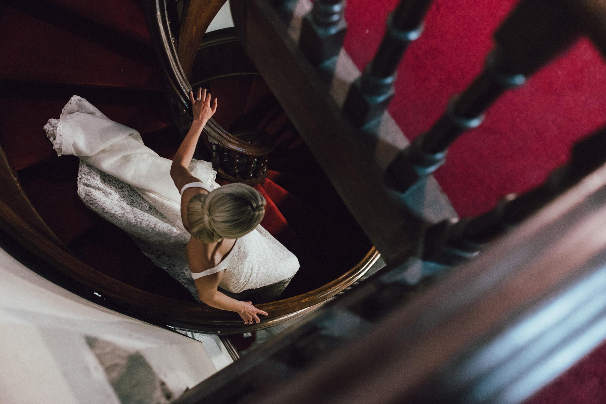 Brooke-Kyle-Indianapolis-Wedding-Blog-113.jpg