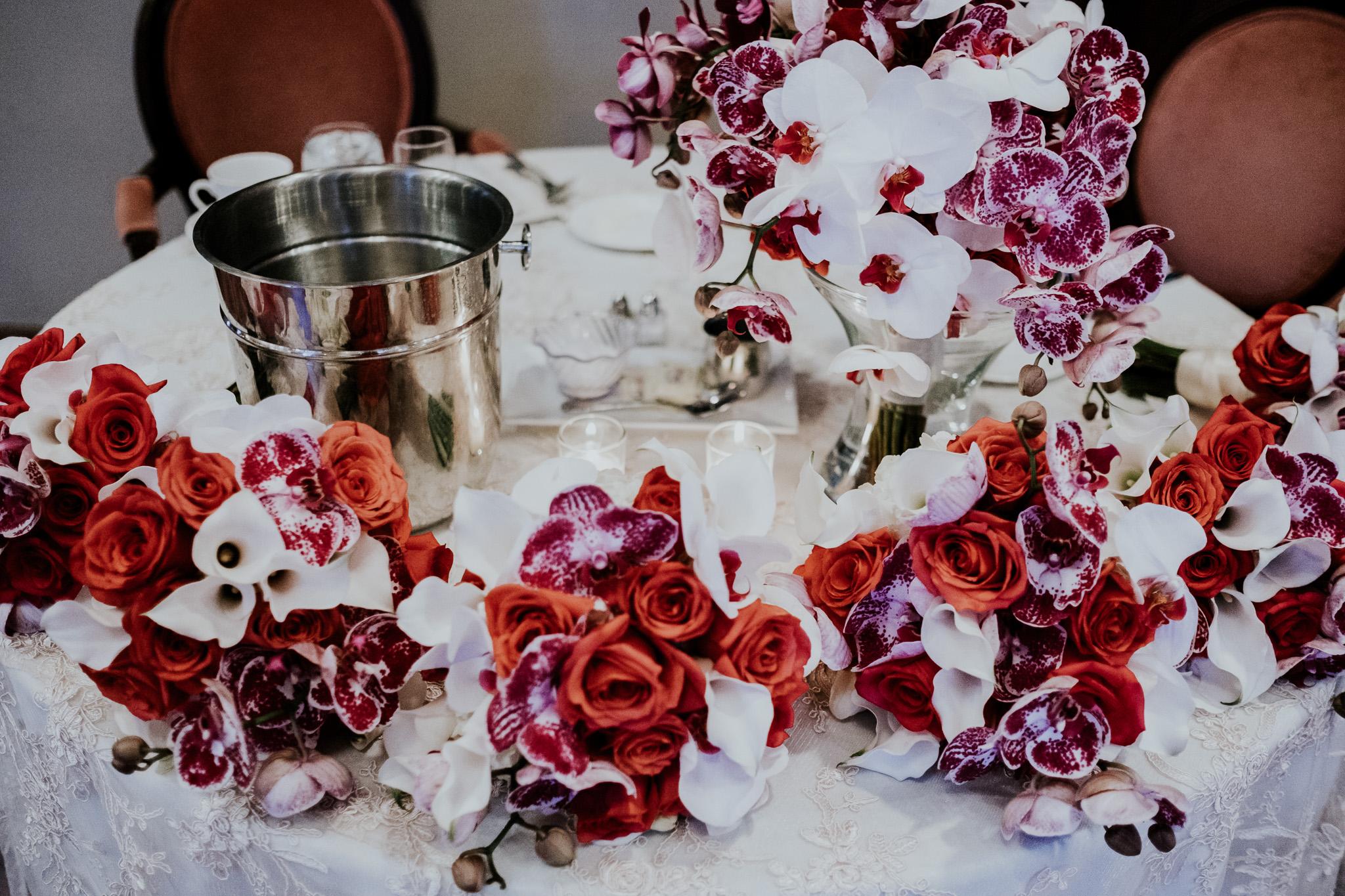 Brooke-Kyle-Indianapolis-Wedding-Blog-115.jpg
