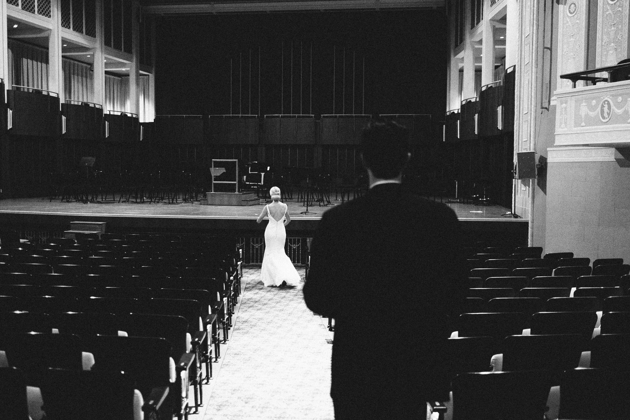 Brooke-Kyle-Indianapolis-Wedding-Blog-121.jpg