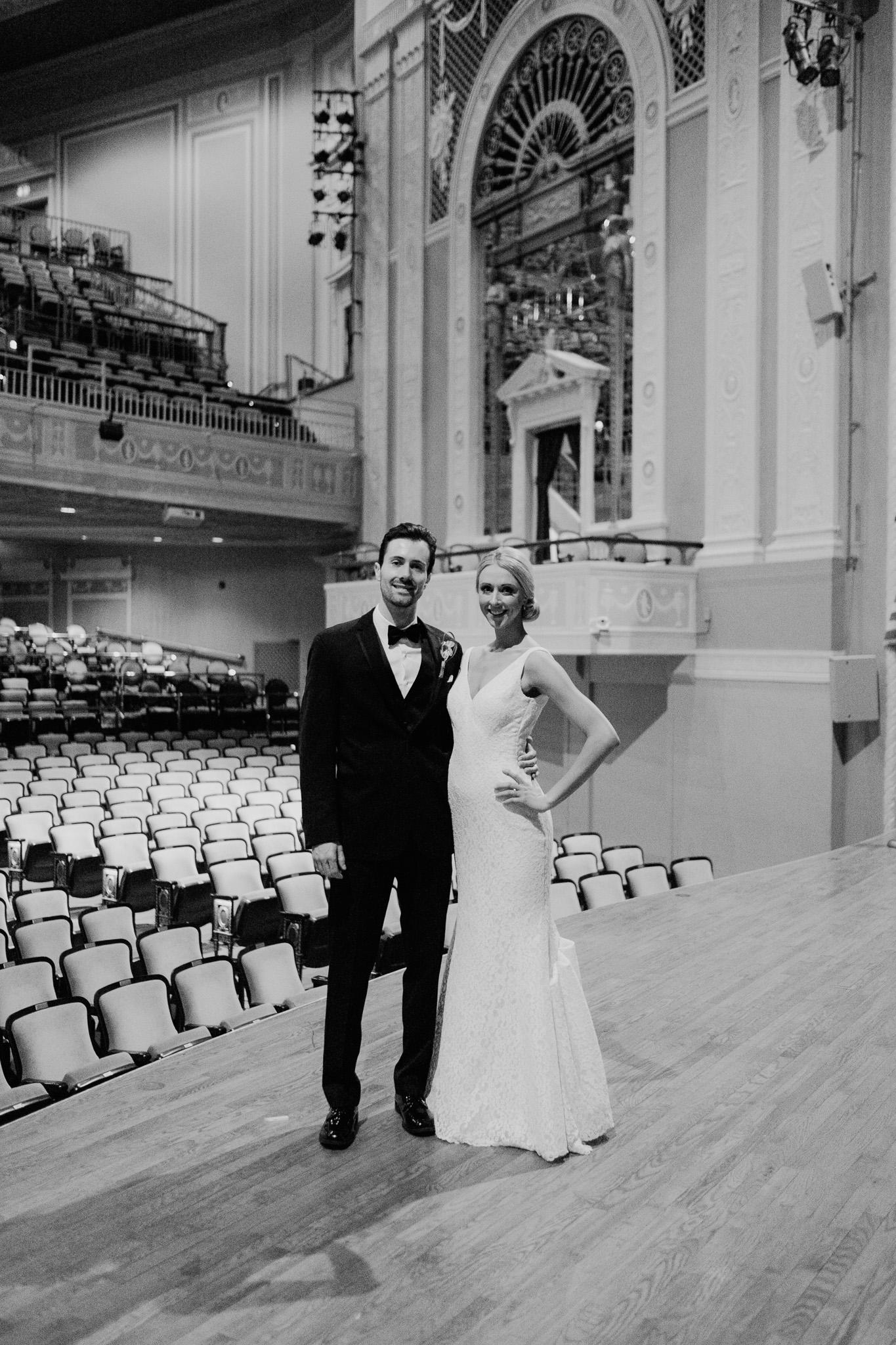 Brooke-Kyle-Indianapolis-Wedding-Blog-122.jpg