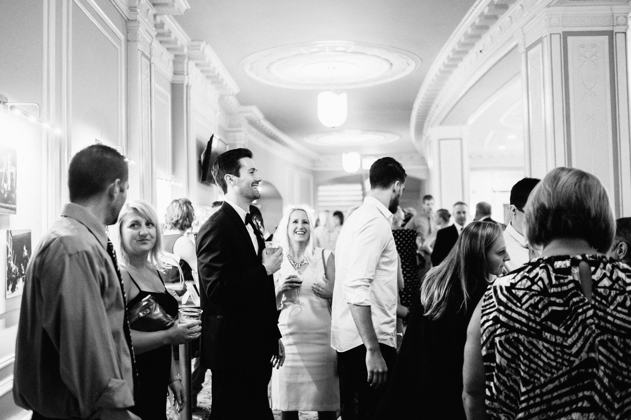 Brooke-Kyle-Indianapolis-Wedding-Blog-125.jpg