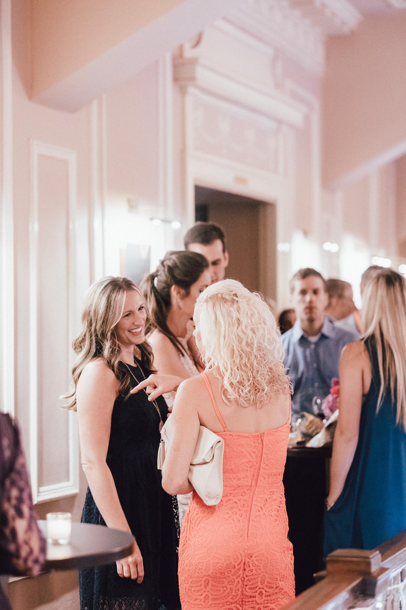 Brooke-Kyle-Indianapolis-Wedding-Blog-126.jpg
