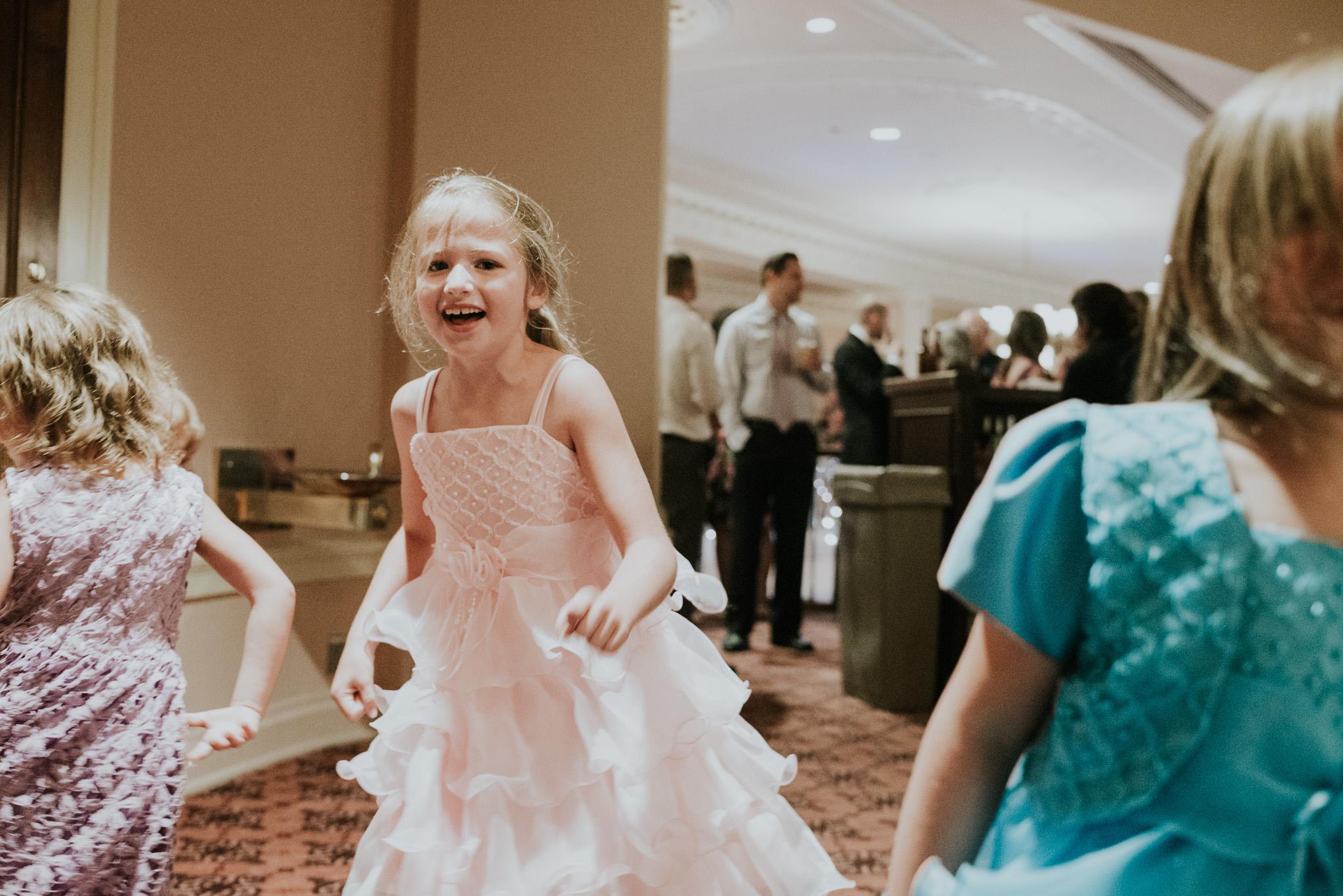 Brooke-Kyle-Indianapolis-Wedding-Blog-128.jpg
